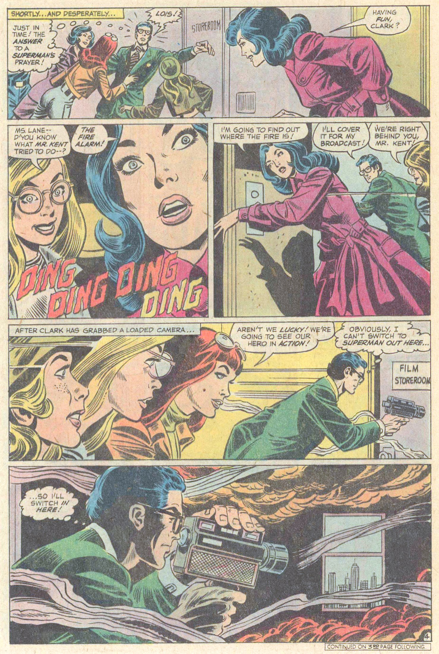 Action Comics (1938) 477 Page 26