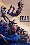 Khởi Nguồn Xác Sống Phần 6 - Fear the Walking Dead Season 6