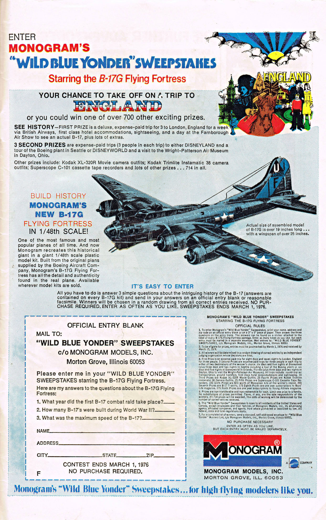 Read online 1st Issue Special comic -  Issue #10 - 34