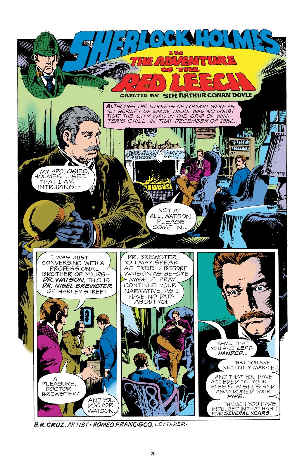 Read online Detective Comics (1937) comic -  Issue # _TPB Batman - The Dark Knight Detective 1 (Part 2) - 26