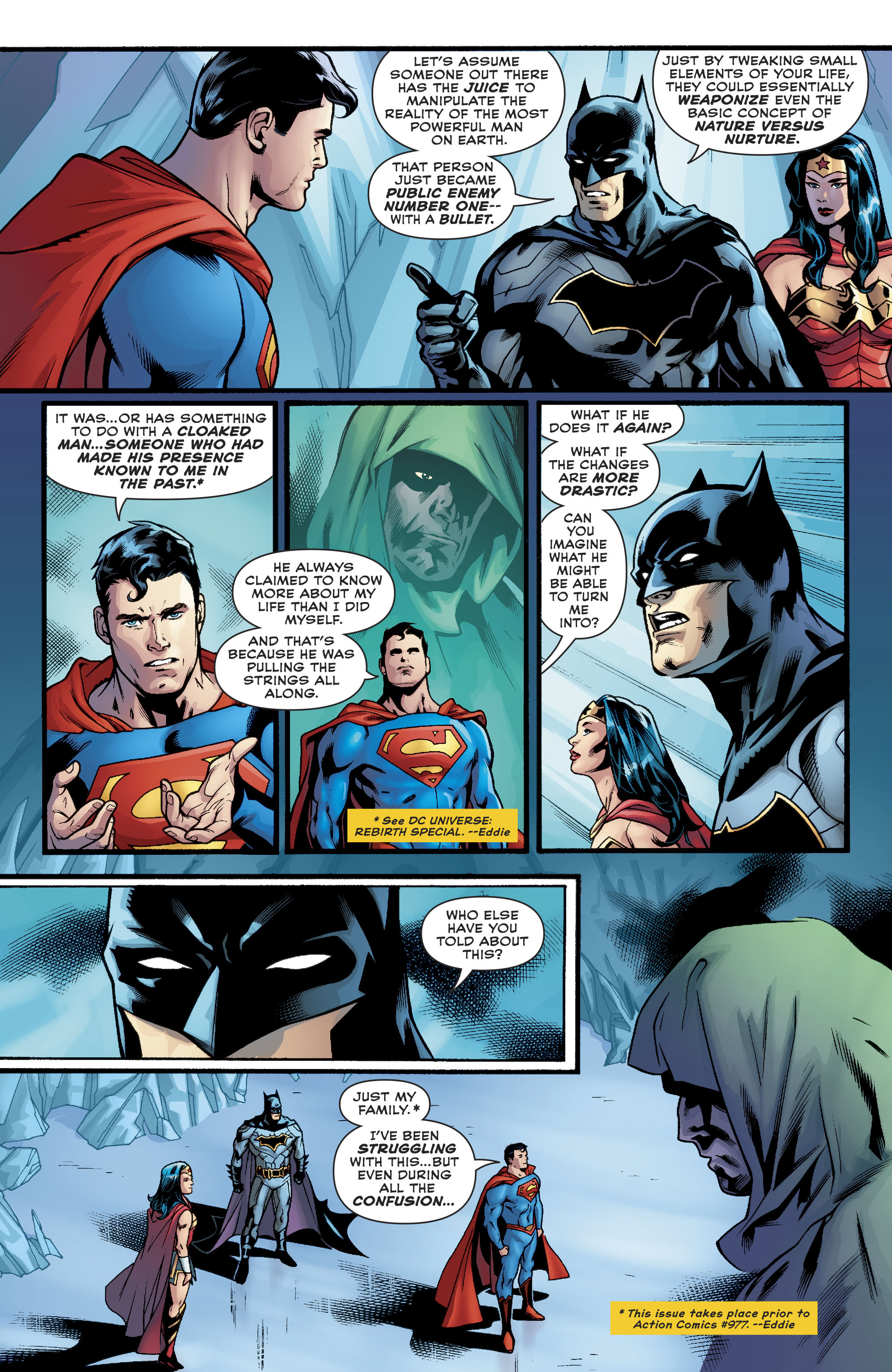 Read online Trinity (2016) comic -  Issue #8 - 10