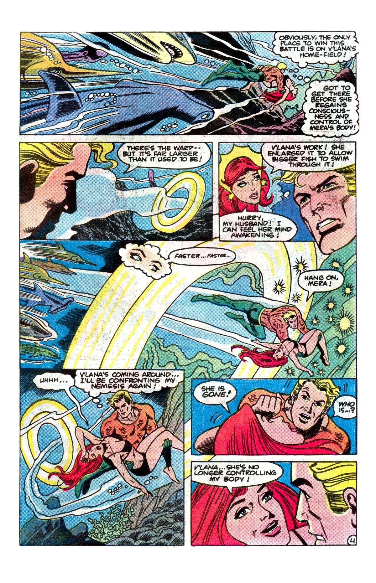 Action Comics (1938) 539 Page 20