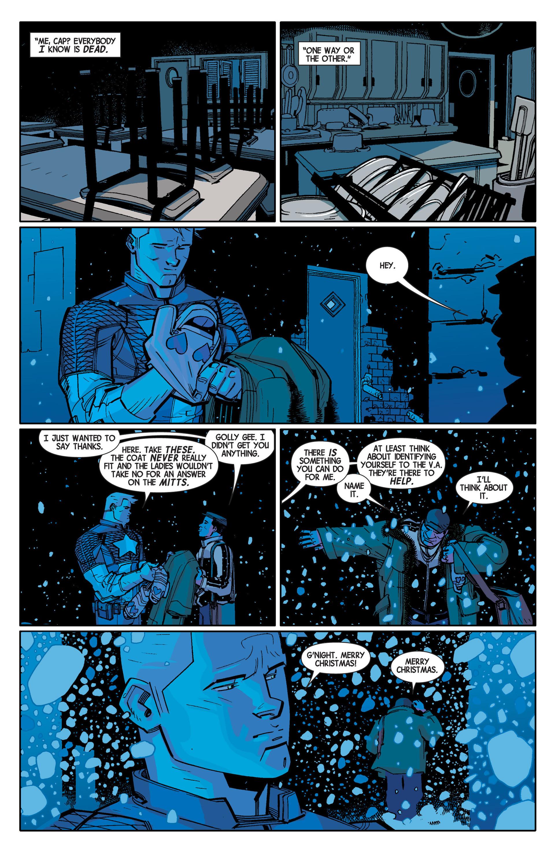 Read online Avengers (2013) comic -  Issue #Avengers (2013) _Annual 1 - 16