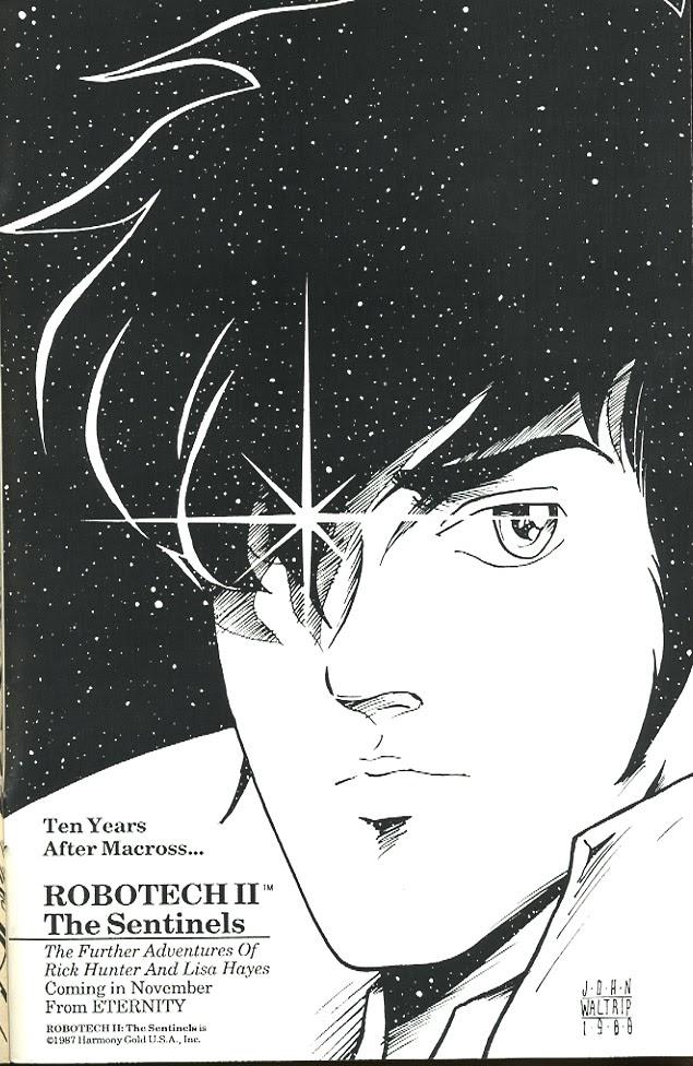 Scimidar (1988) issue 2 - Page 35