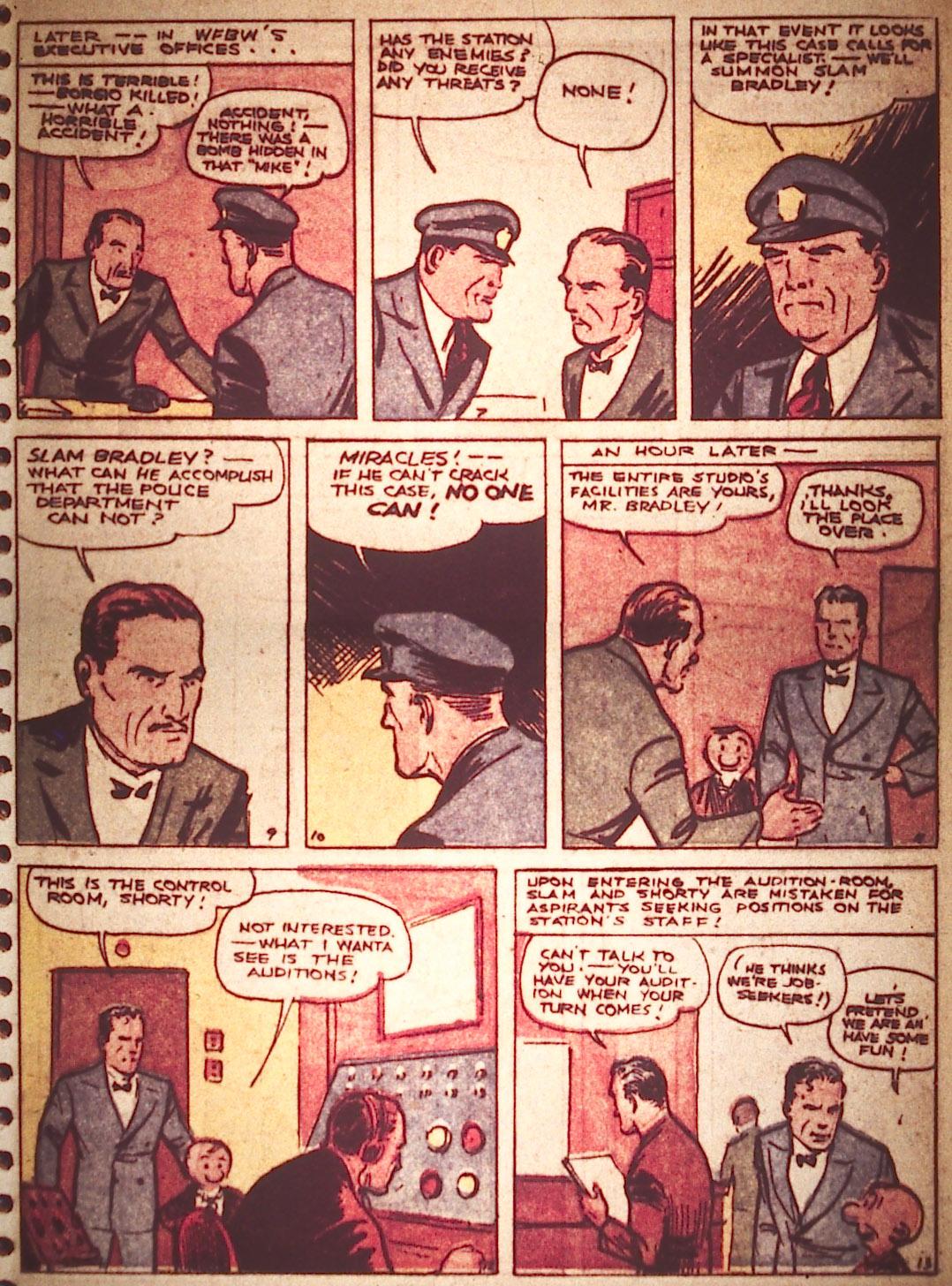Detective Comics (1937) 17 Page 54