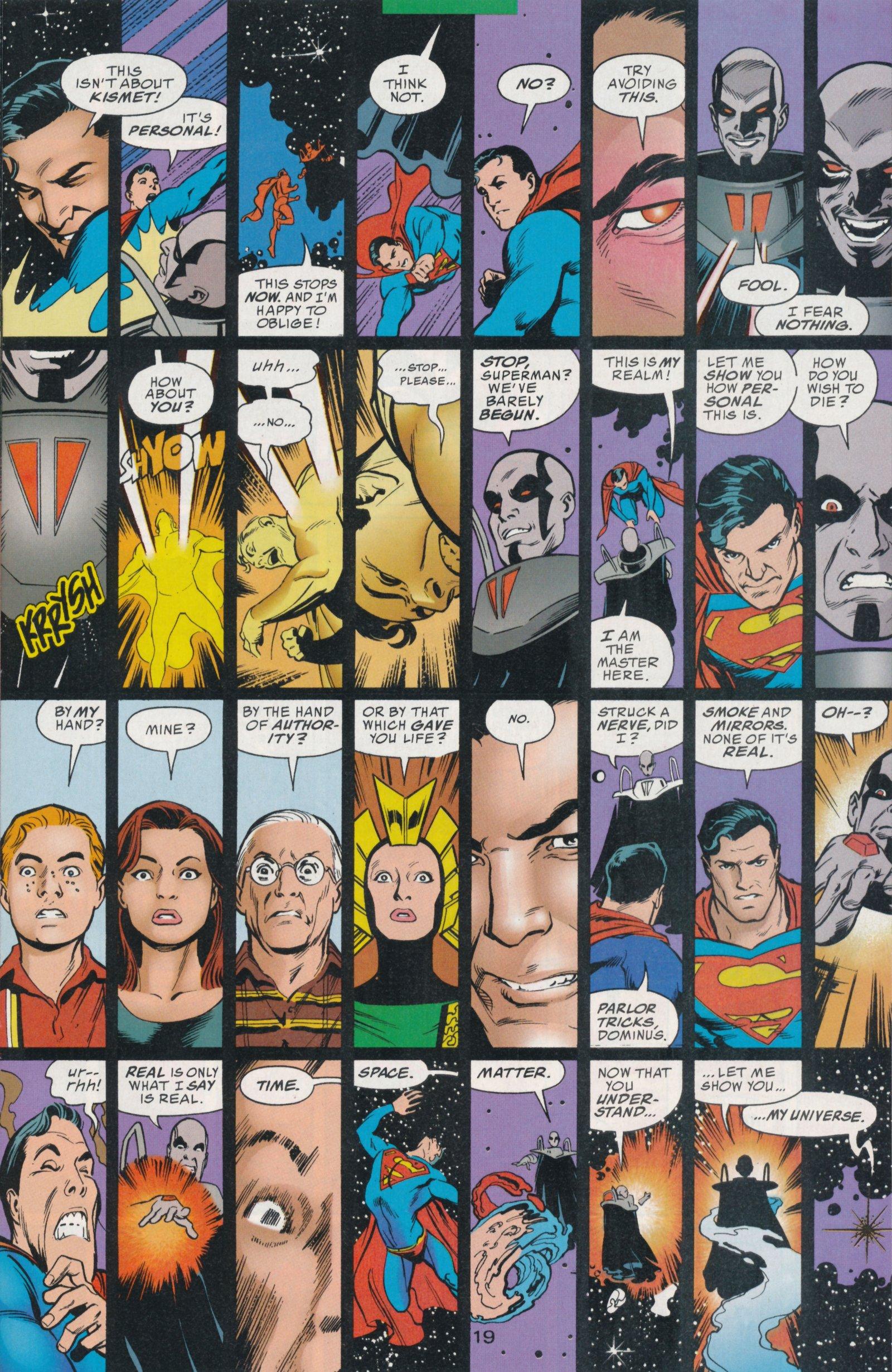 Action Comics (1938) 748 Page 27