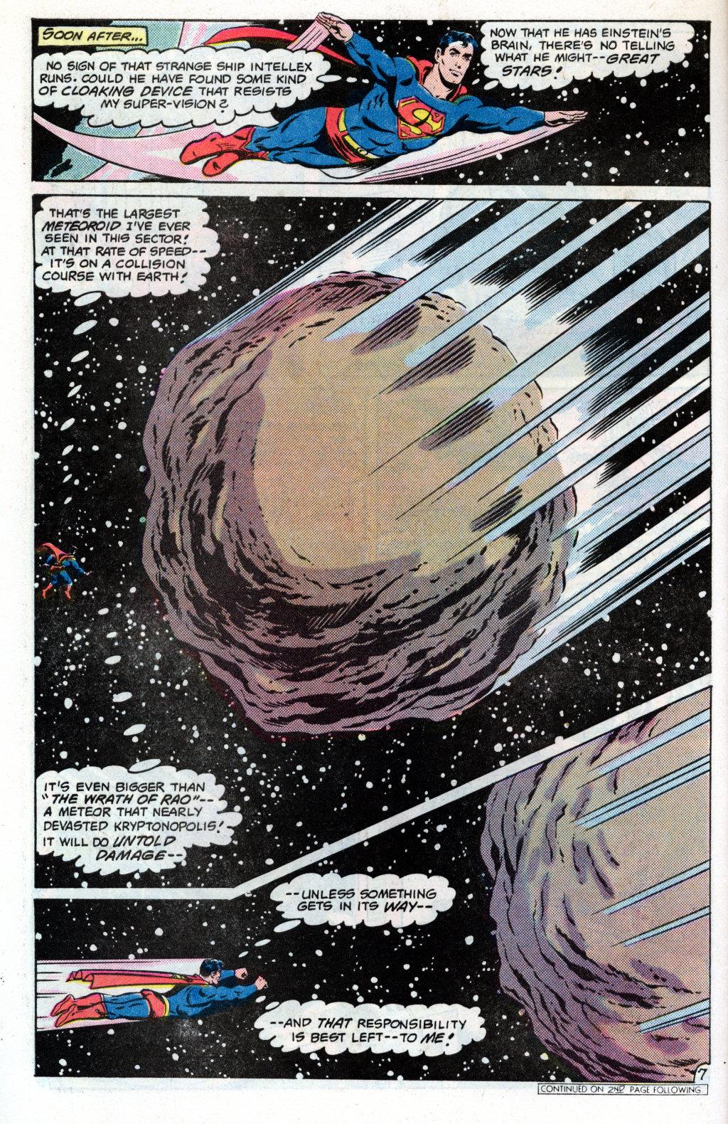 Action Comics (1938) 575 Page 9