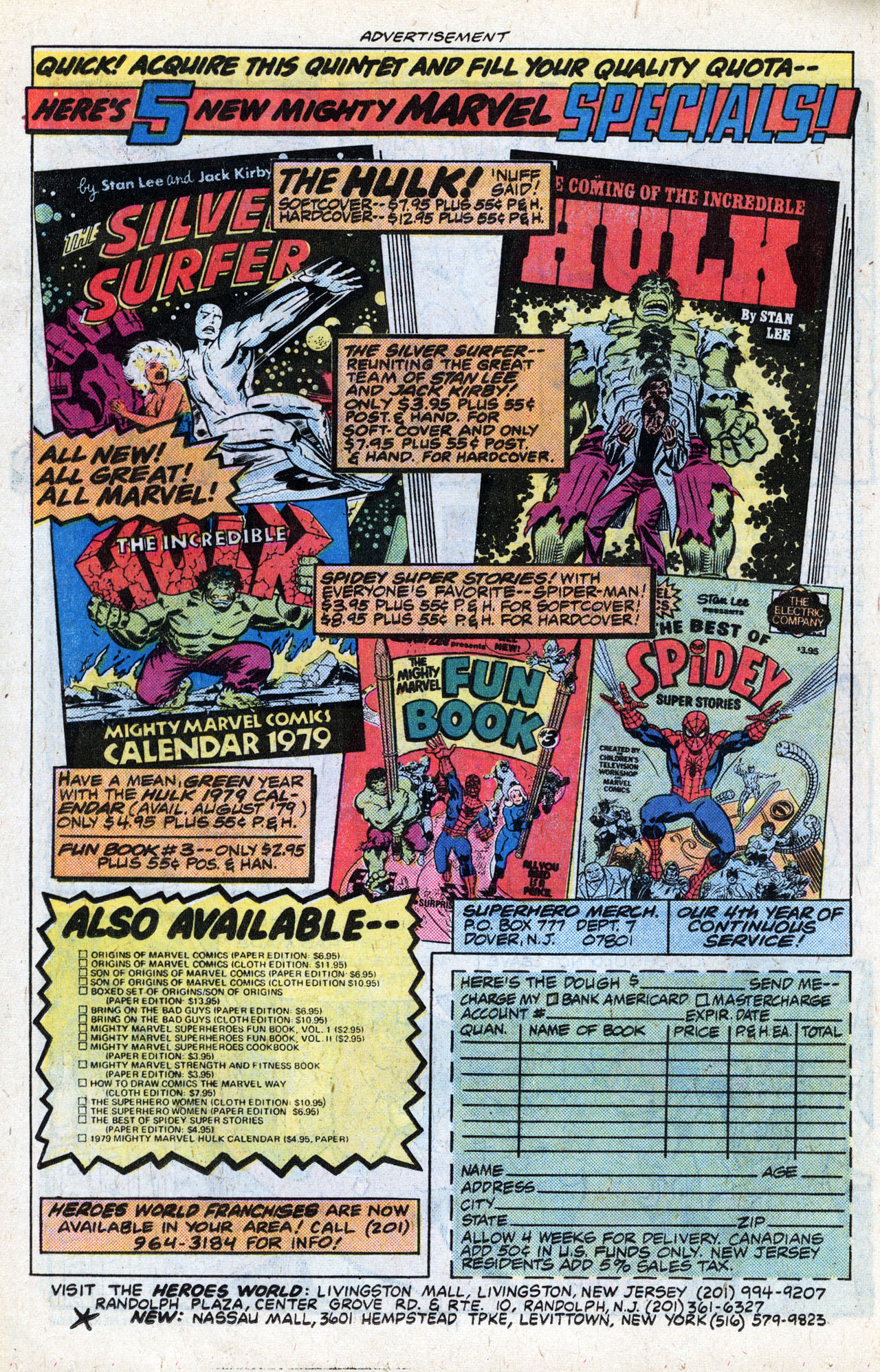 Read online Scooby-Doo (1977) comic -  Issue #7 - 14