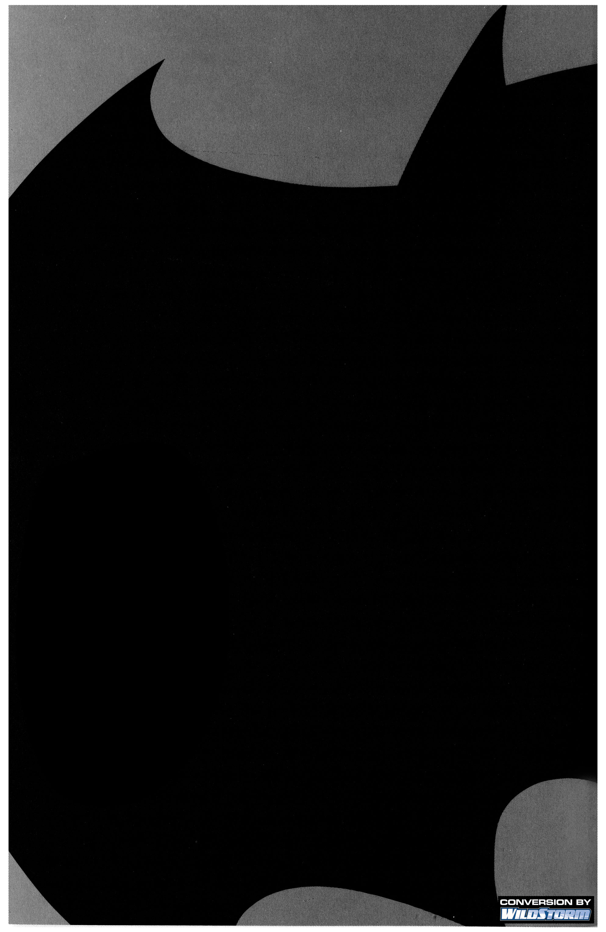 Batman: The Dark Knight (1986) 1 Page 2
