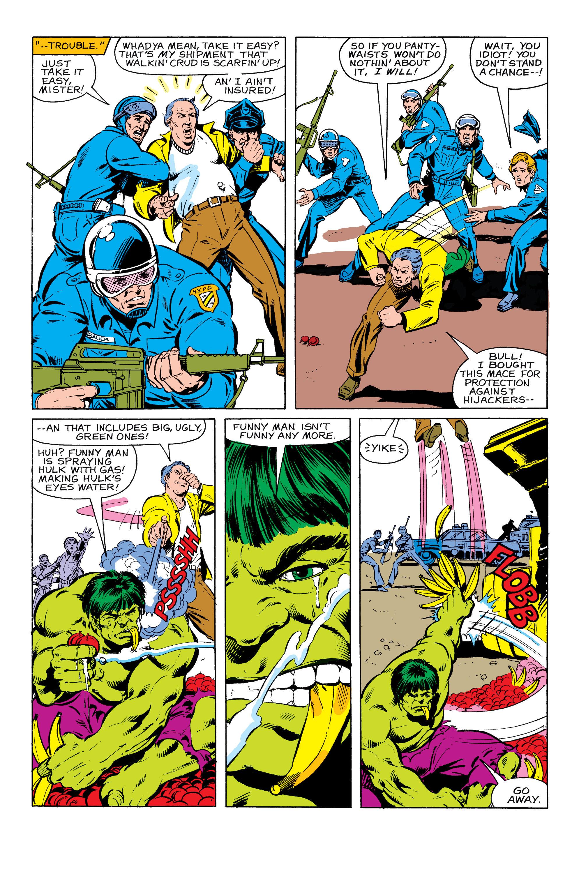 Read online Ant-Man: Scott Lang comic -  Issue #Ant-Man: Scott Lang TPB - 50