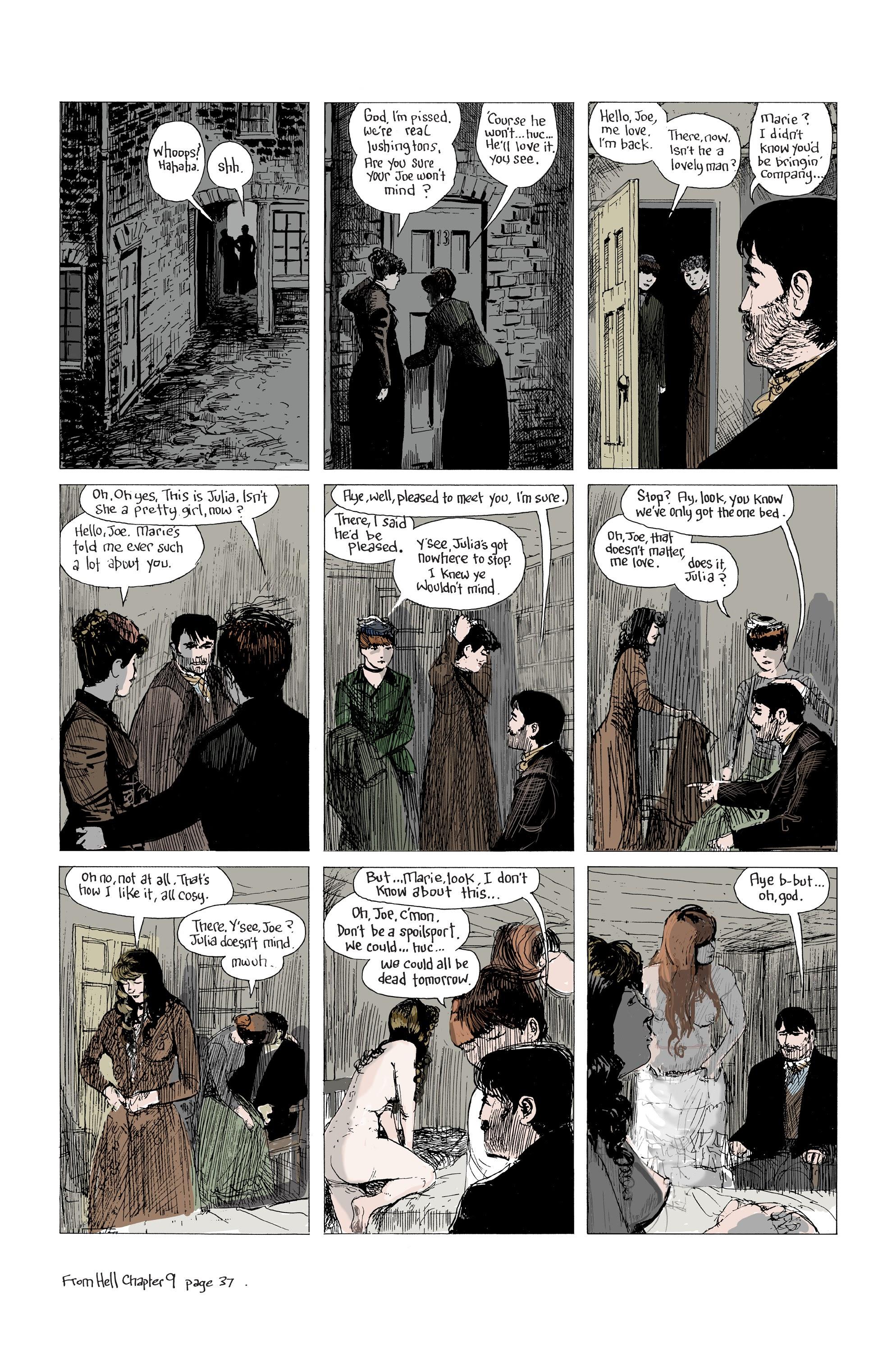 #6 #6 - English 41