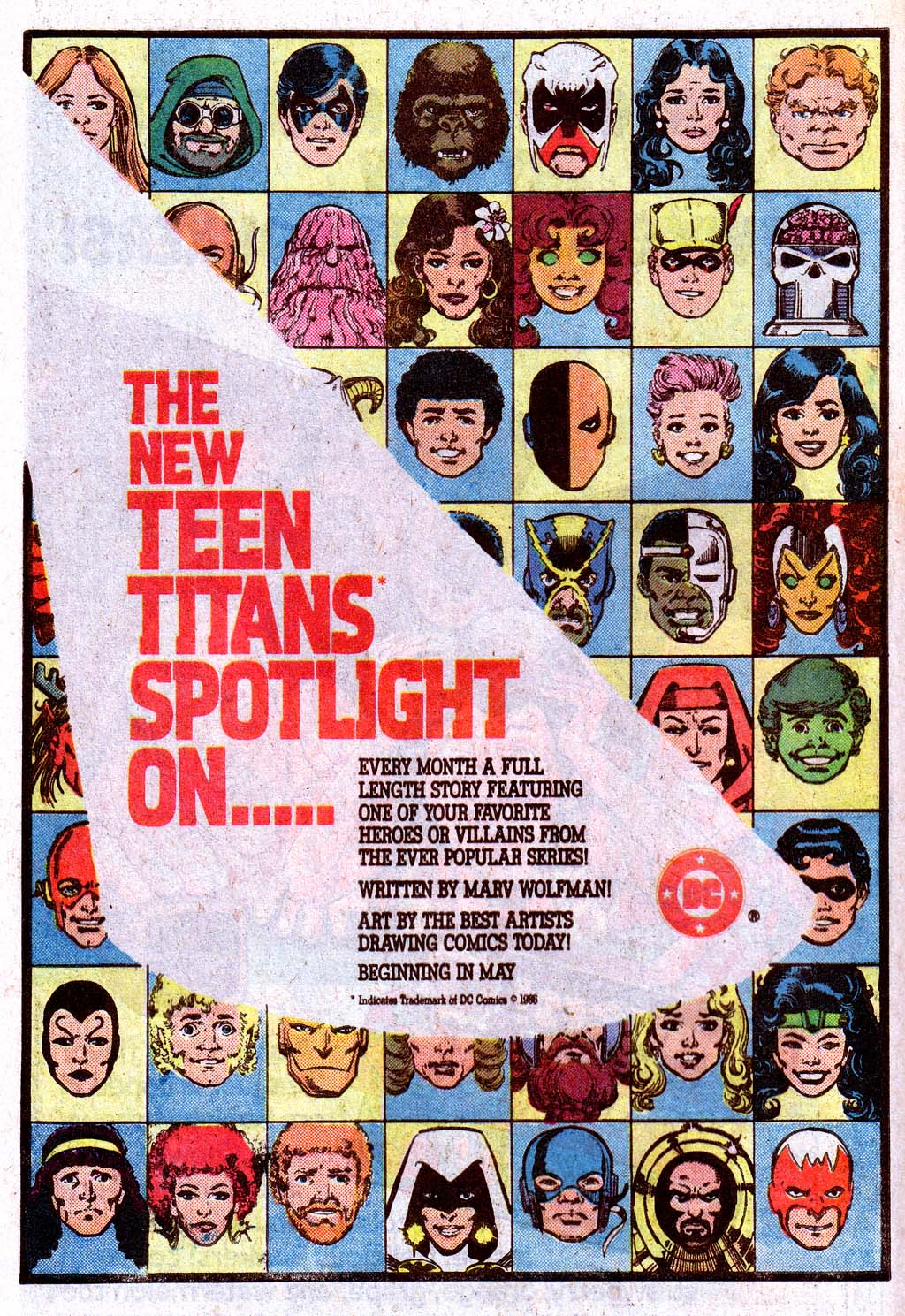 Action Comics (1938) 582 Page 7