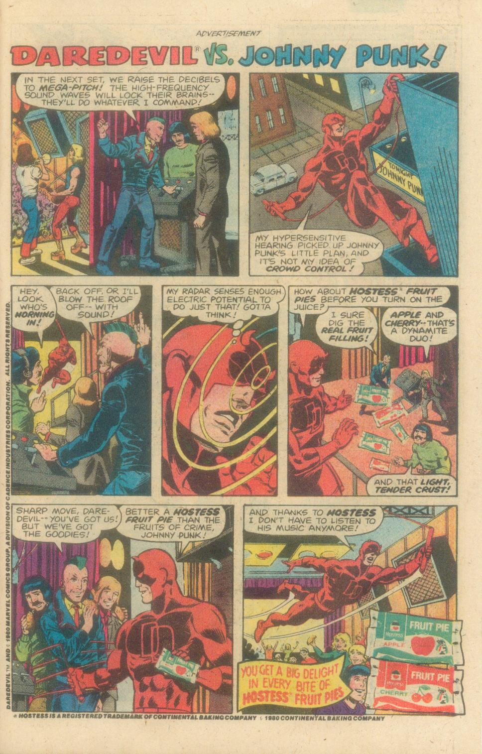Read online Sgt. Fury comic -  Issue #162 - 31