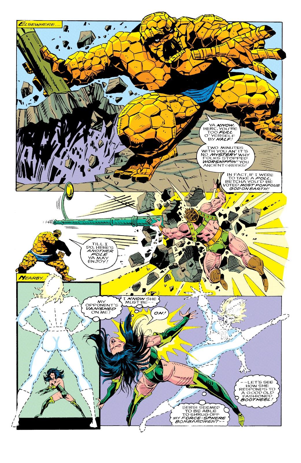 Read online Avengers: Citizen Kang comic -  Issue # TPB (Part 2) - 36