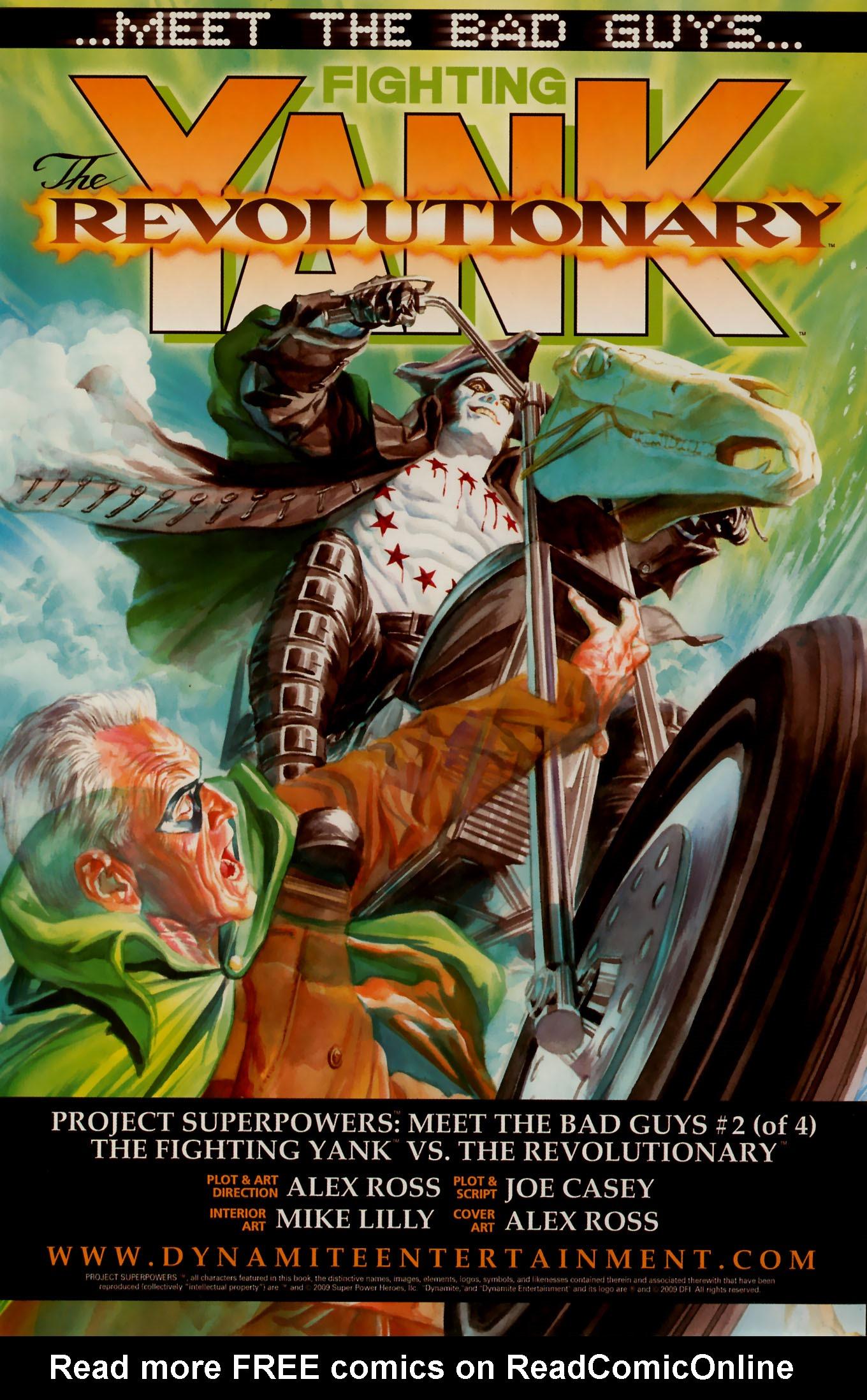 Read online Sherlock Holmes (2009) comic -  Issue #3 - 8