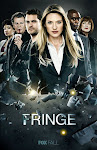 Giải Mã Kỳ Án Phần 4 - Fringe Season 4
