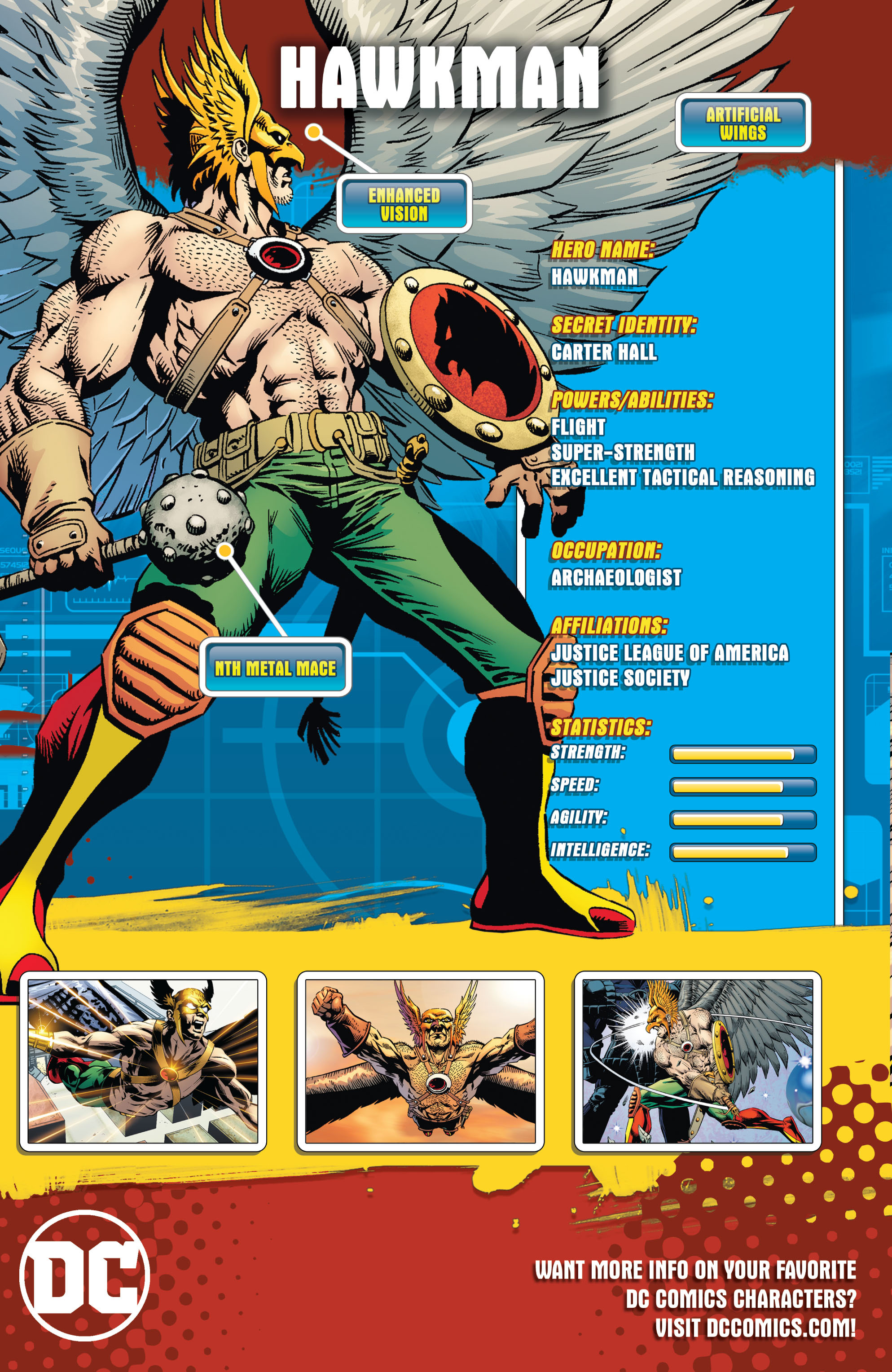 Read online Scooby-Doo: Where Are You? comic -  Issue #78 - 25