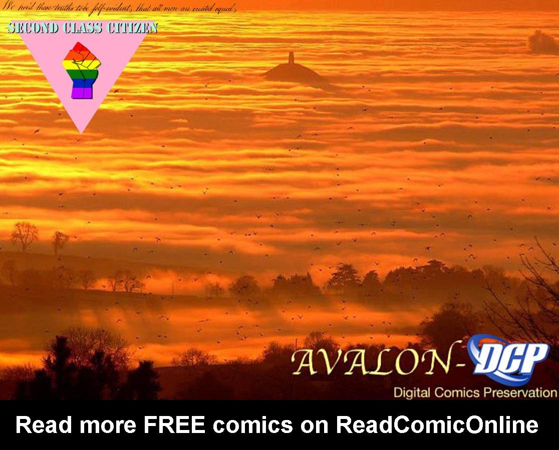 Read online Adventure Comics (1938) comic -  Issue #521 - 39