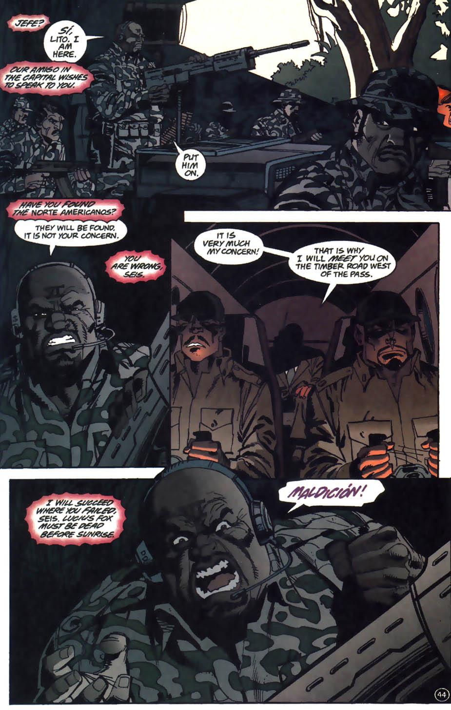Detective Comics (1937) _Annual_10 Page 43