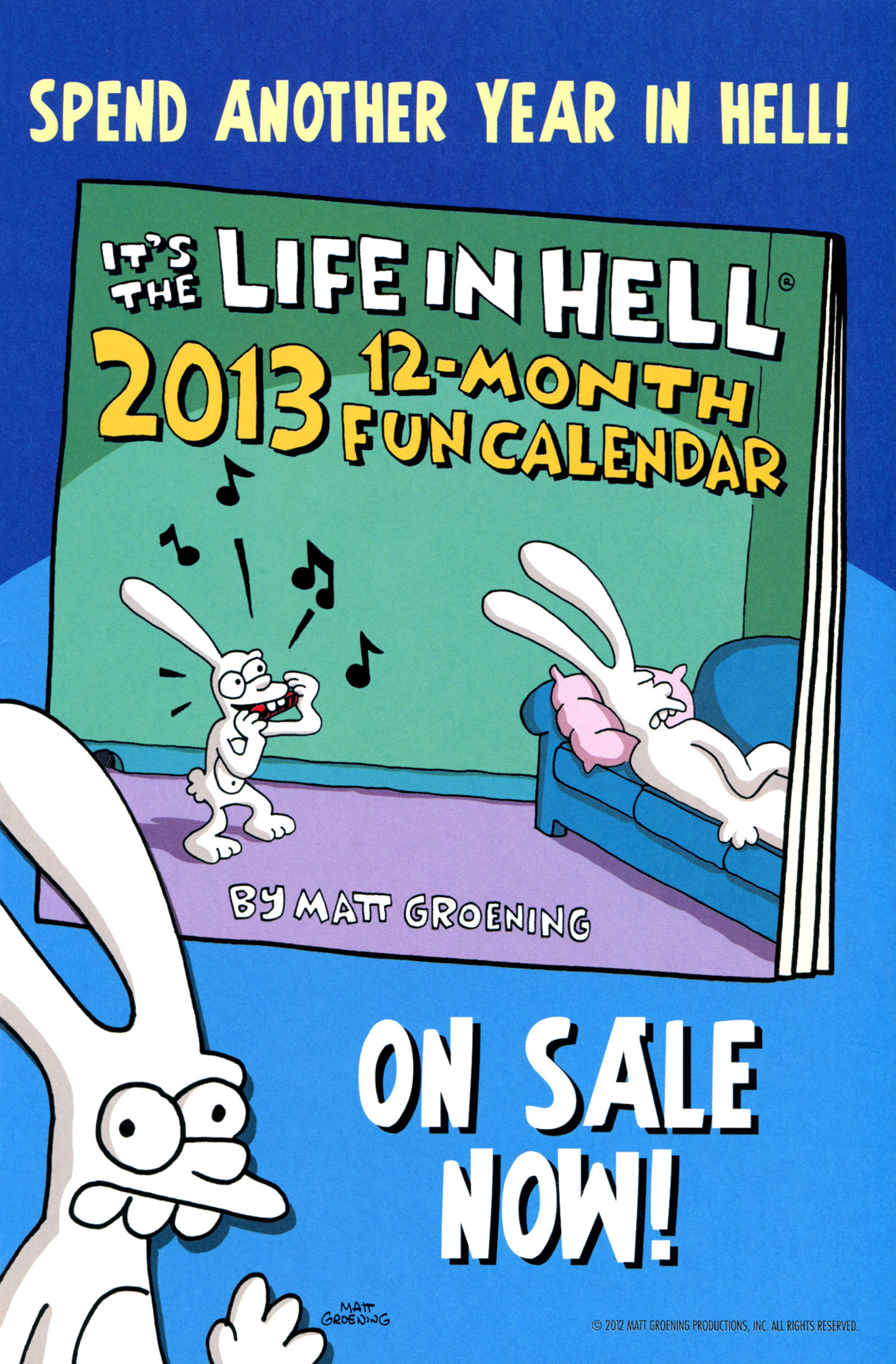 Read online Simpsons Comics Presents Bart Simpson comic -  Issue #77 - 31
