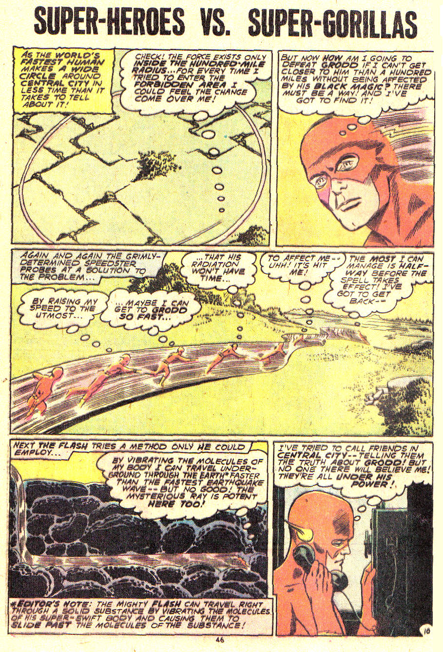 DC Special (1975) issue 16 - Page 46