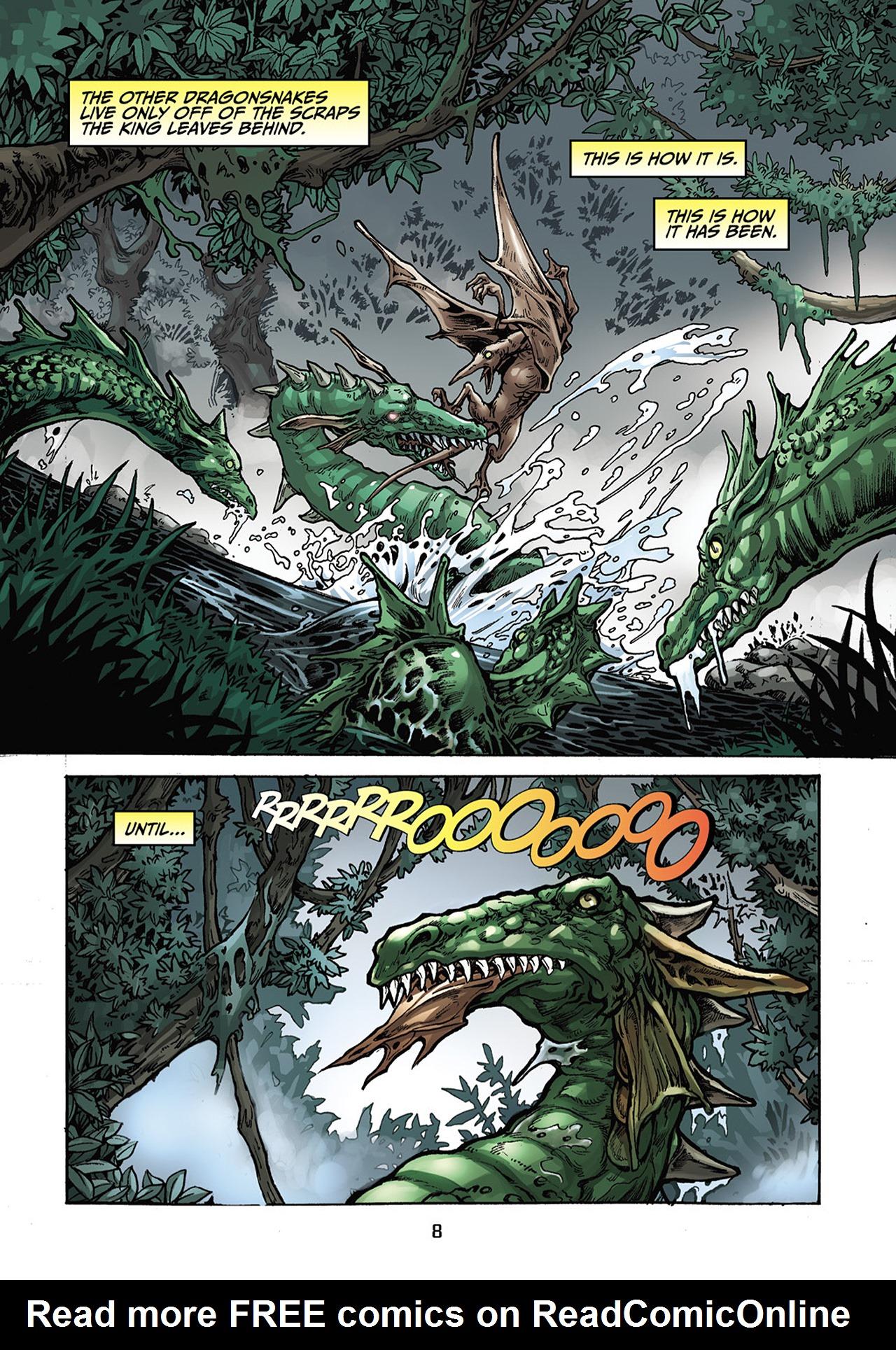 Read online Star Wars Omnibus comic -  Issue # Vol. 33 - 170