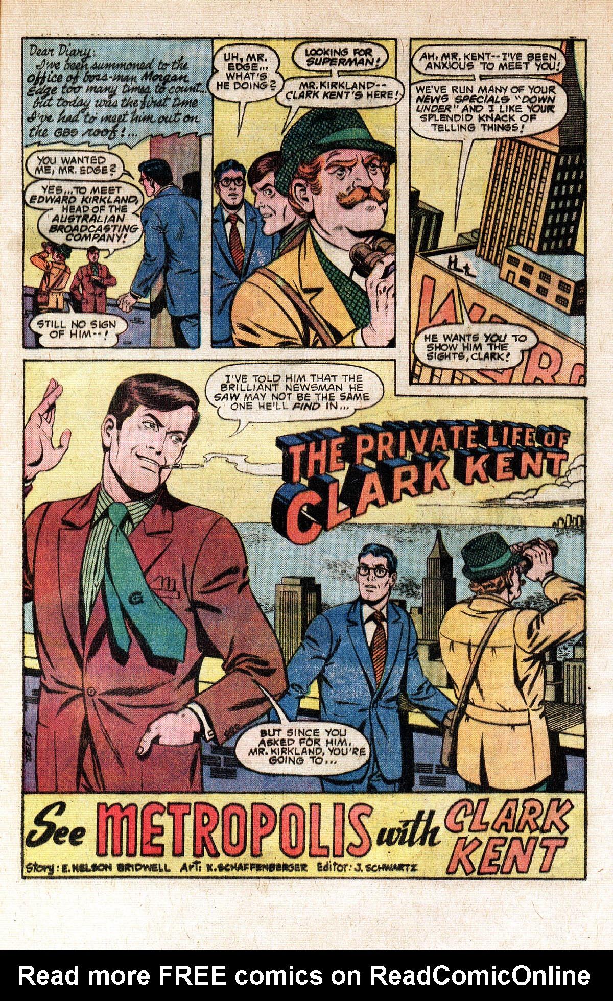 Action Comics (1938) 464 Page 24