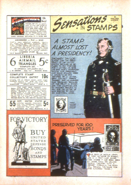 Read online Sensation (Mystery) Comics comic -  Issue #7 - 48