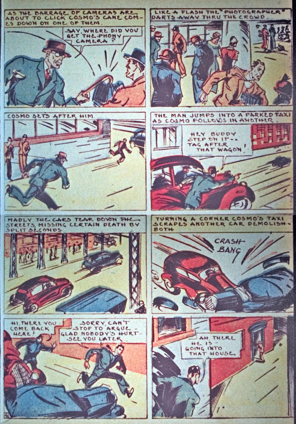 Detective Comics (1937) 32 Page 44