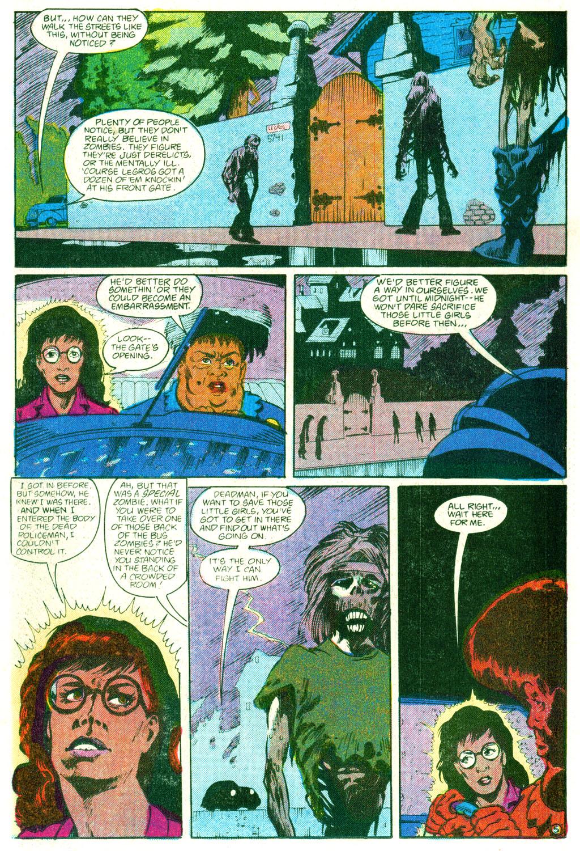 Action Comics (1938) 620 Page 29