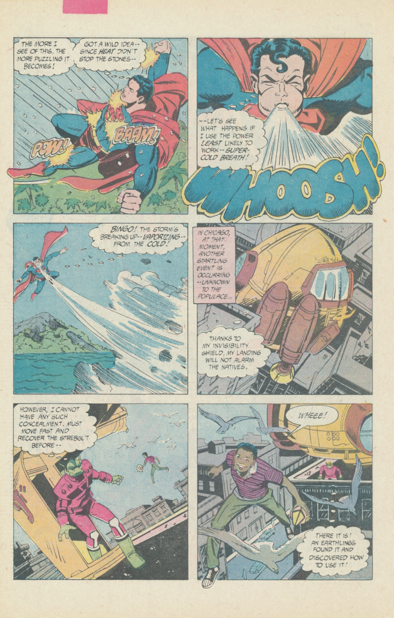 Read online Action Comics (1938) comic -  Issue #580 - 18