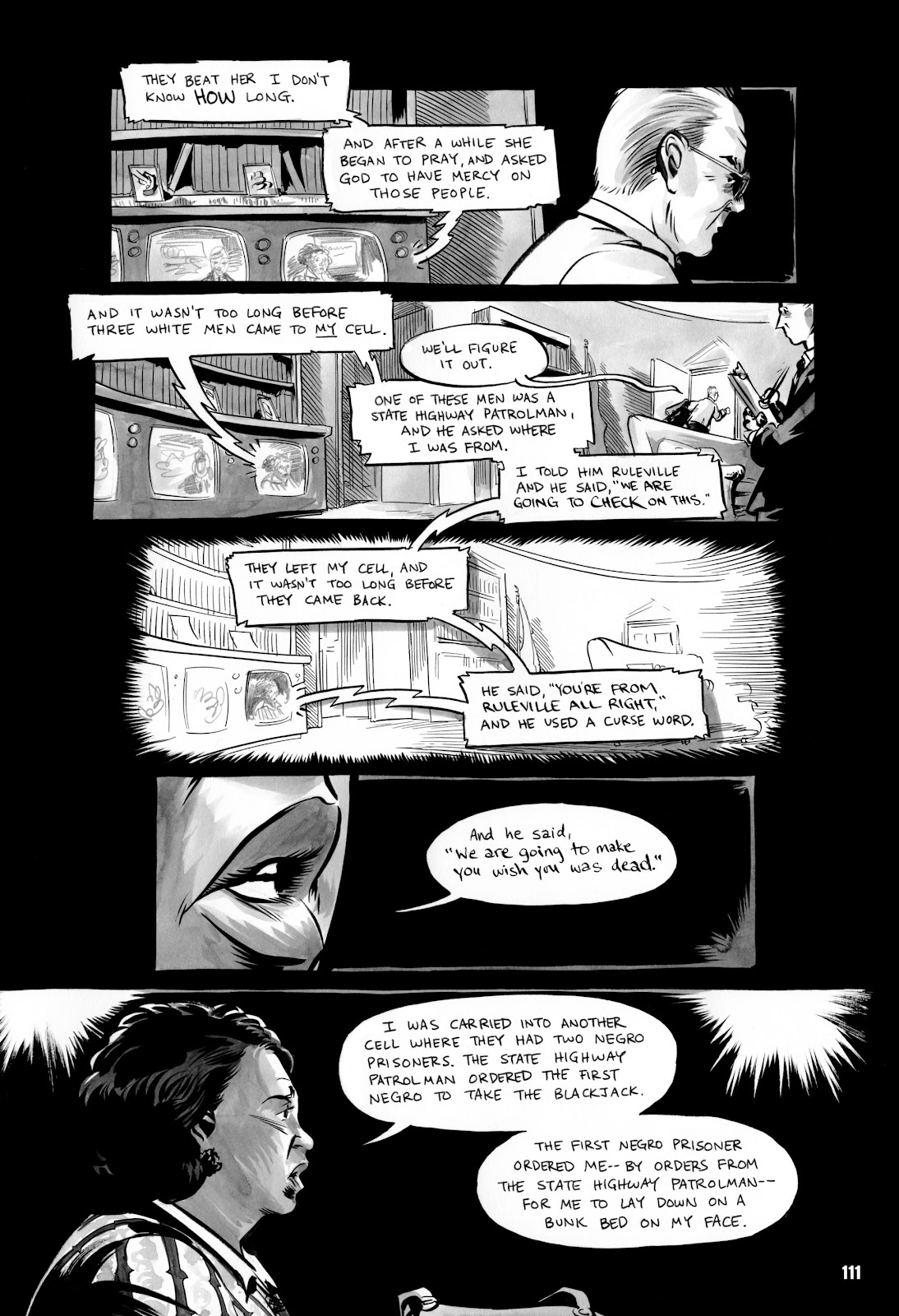 March 3 Page 108