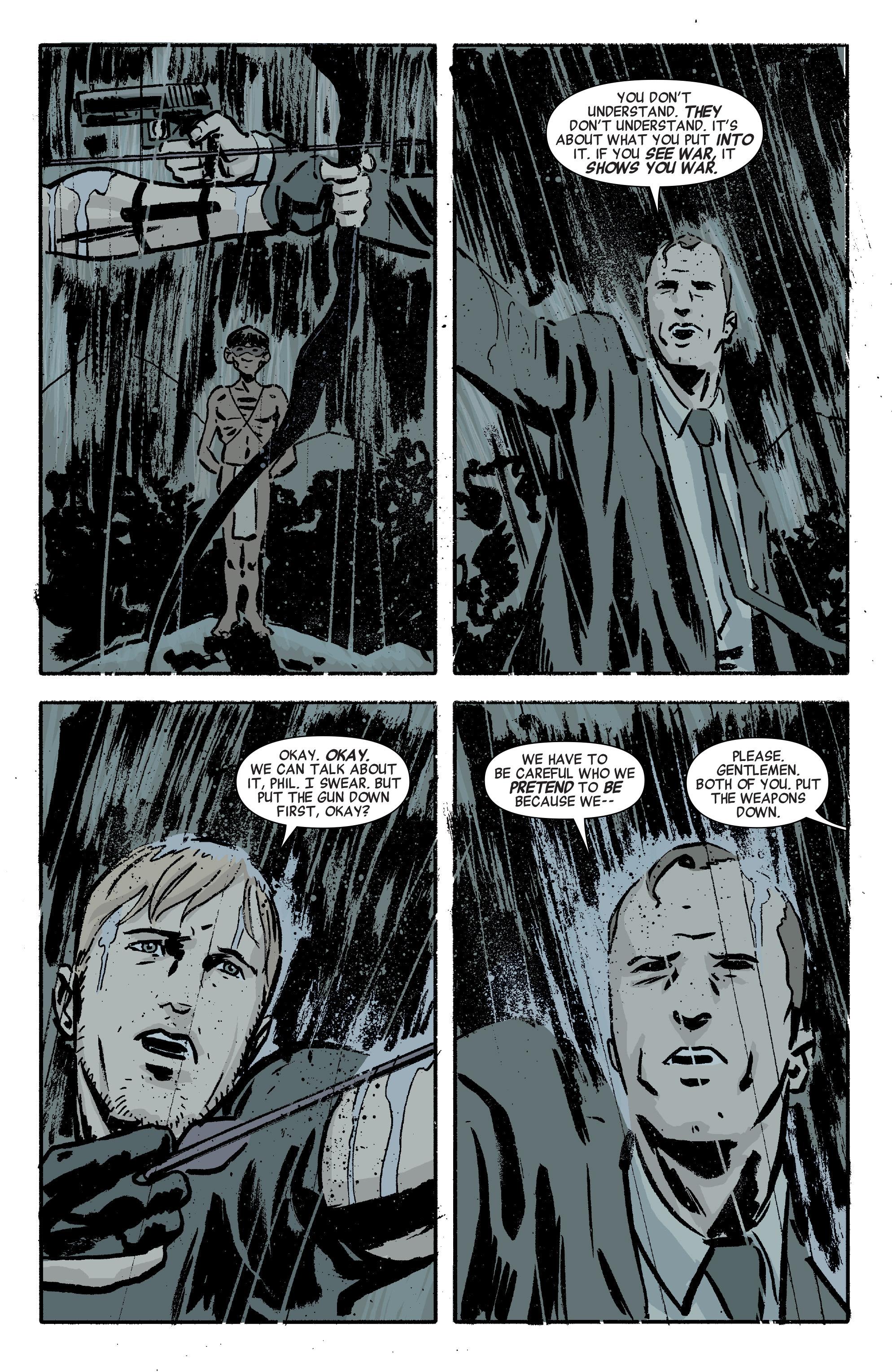 Read online Secret Avengers (2014) comic -  Issue #10 - 18