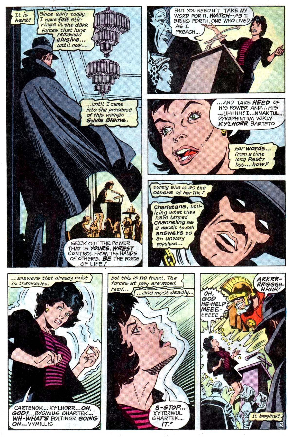 Action Comics (1938) 617 Page 31