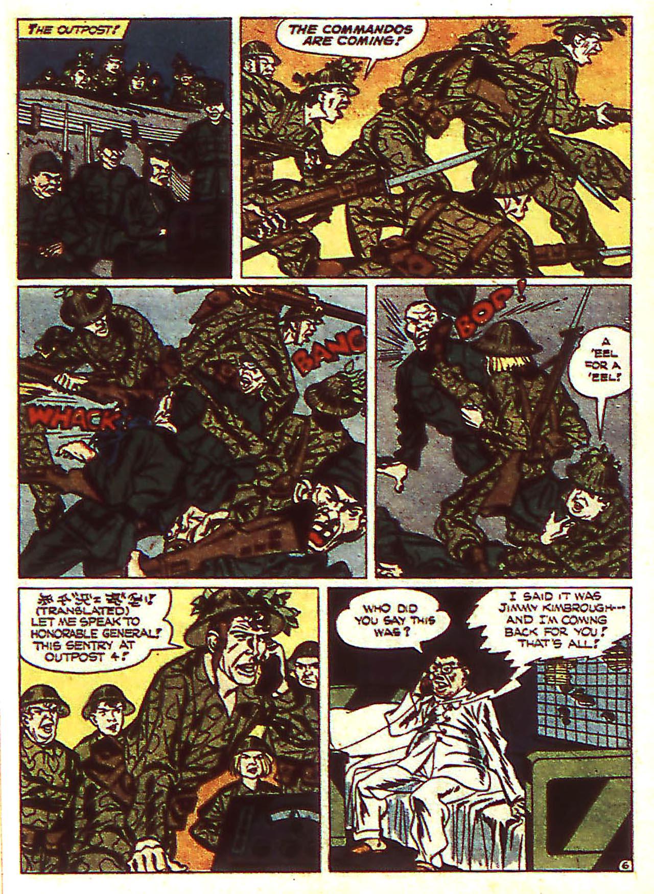 Detective Comics (1937) 84 Page 50