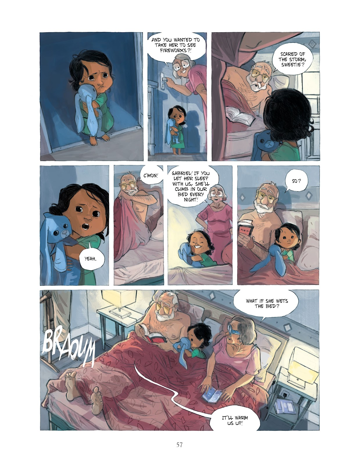 The Adoption TPB_1 Page 54
