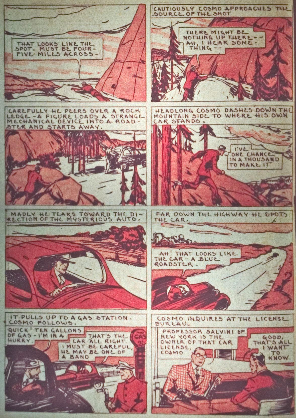 Detective Comics (1937) 29 Page 51