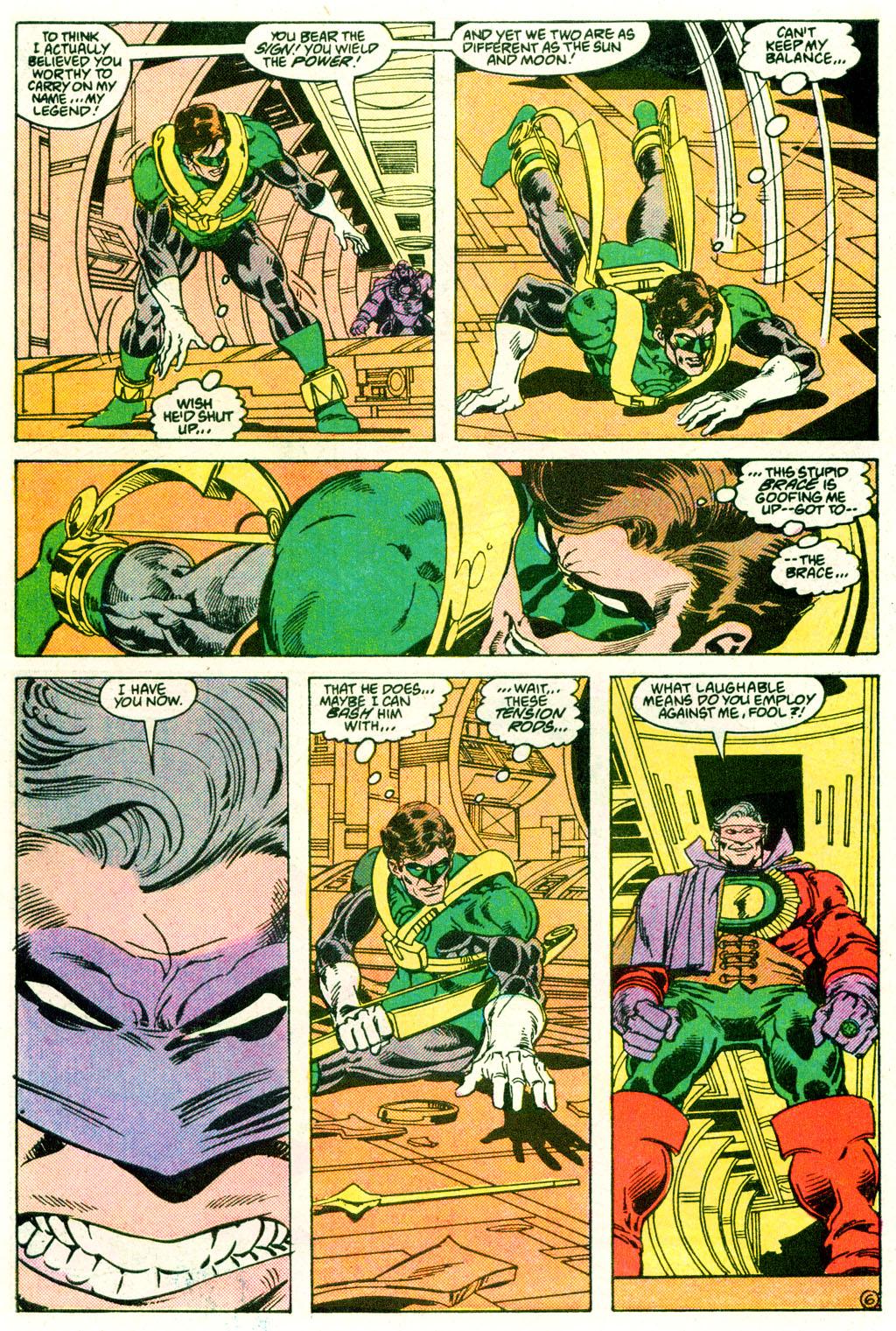 Action Comics (1938) 635 Page 37