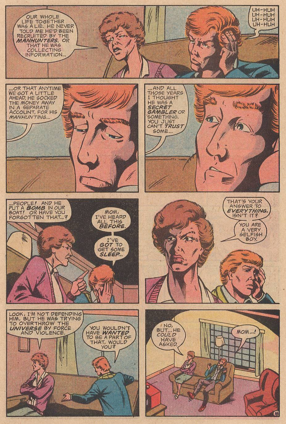 Read online The Flash (1987) comic -  Issue # _Annual 2 - 19