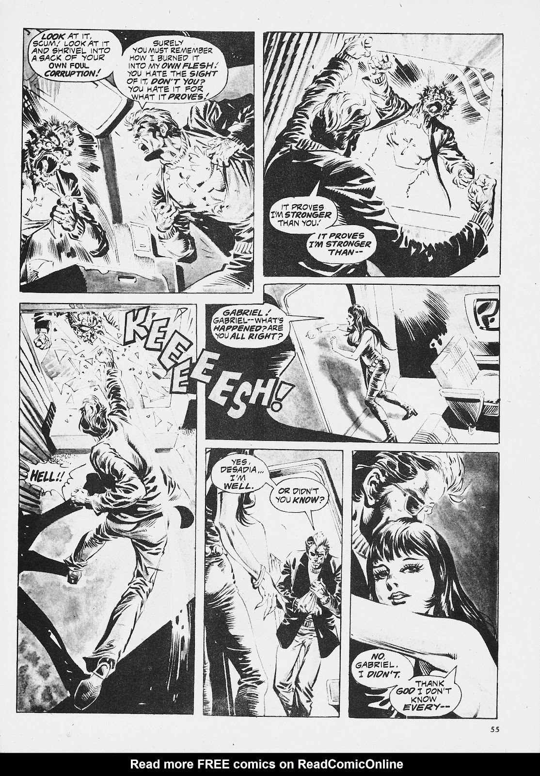 Haunt of Horror issue 4 - Page 55