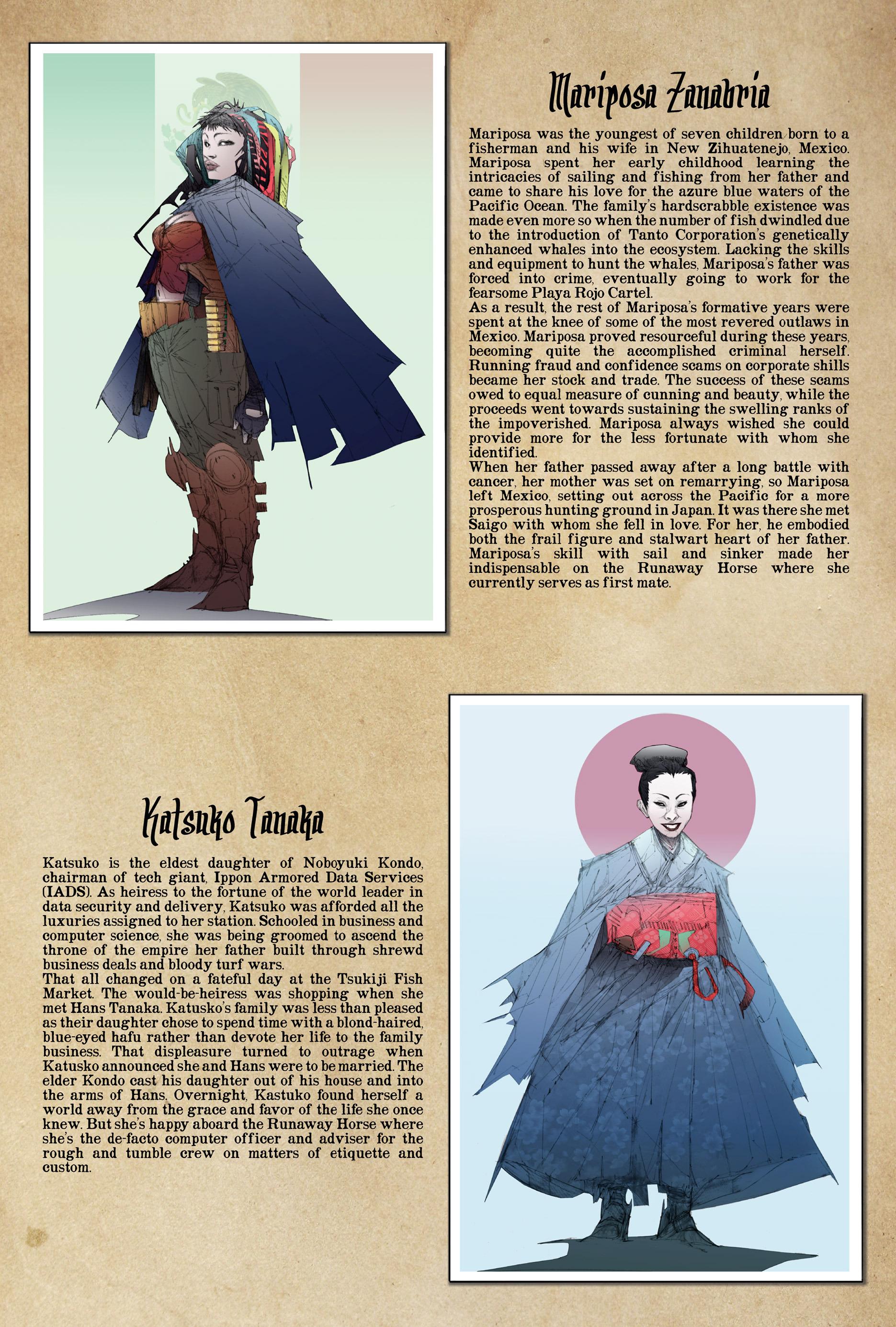 Read online Scrimshaw comic -  Issue #1 - 36