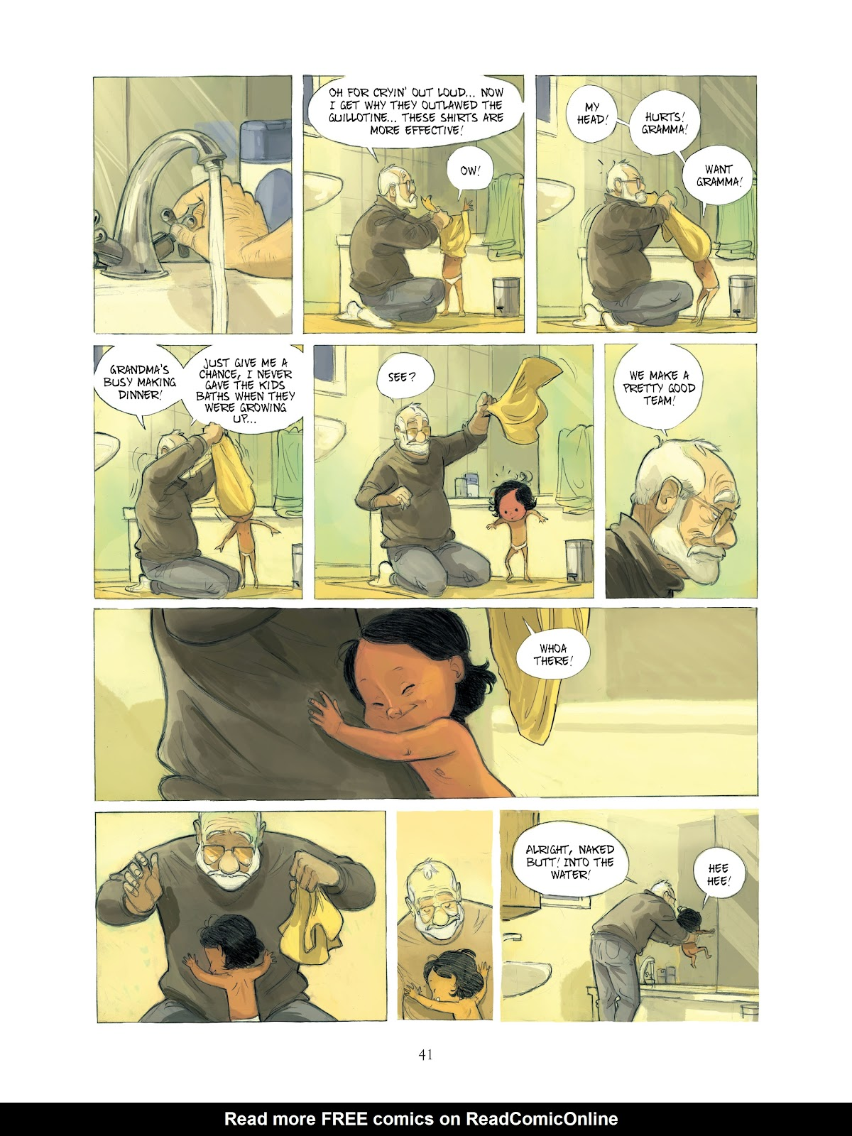 The Adoption TPB_1 Page 38