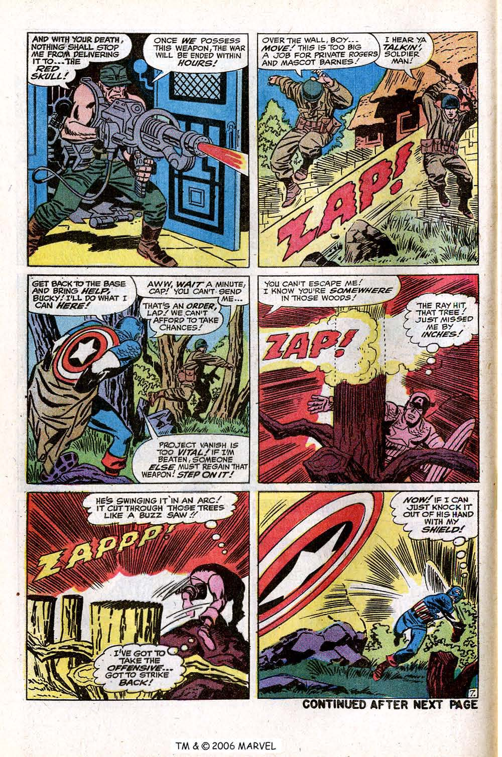 The Avengers (1963) _Annual_3 Page 61