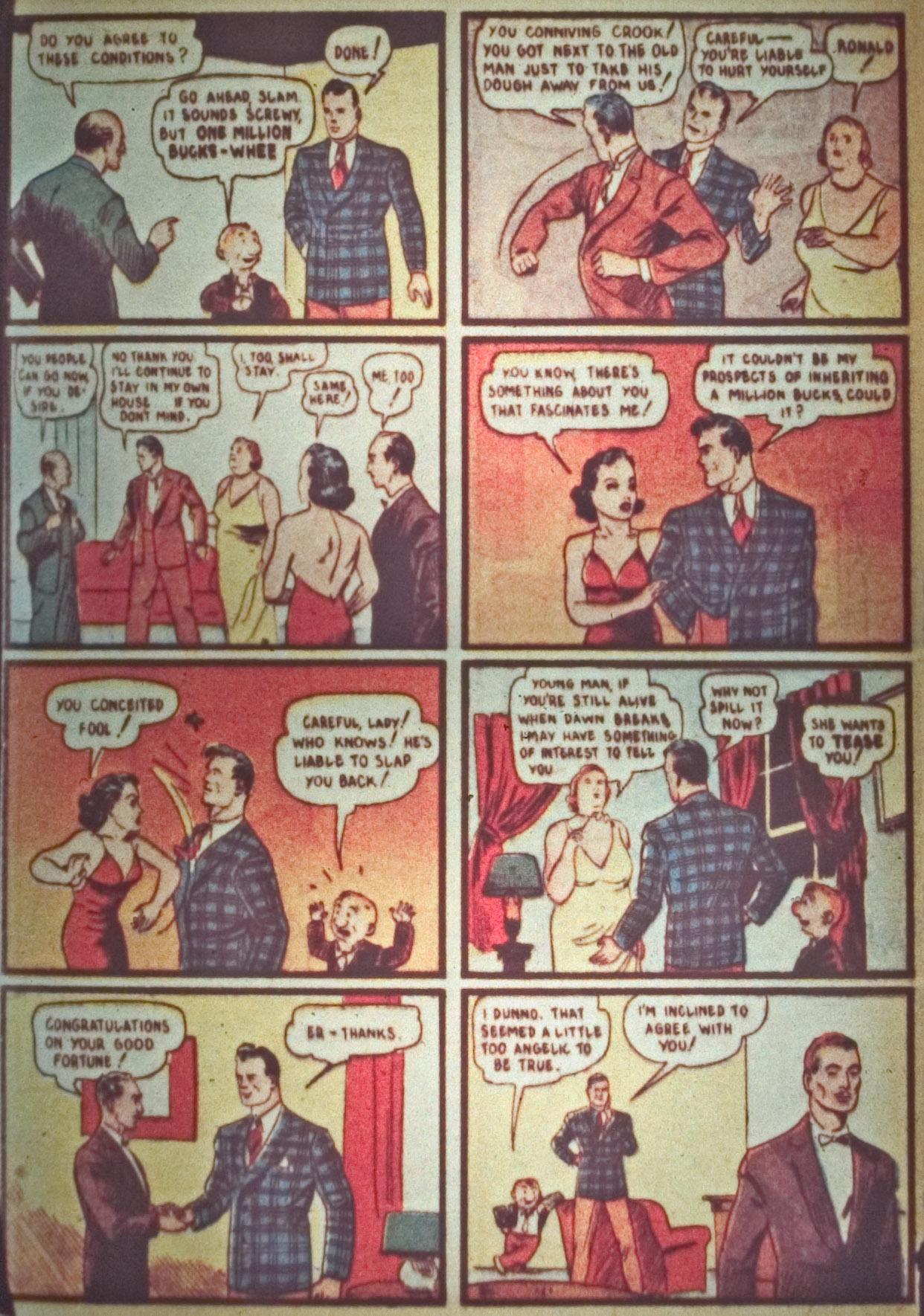 Detective Comics (1937) 28 Page 58