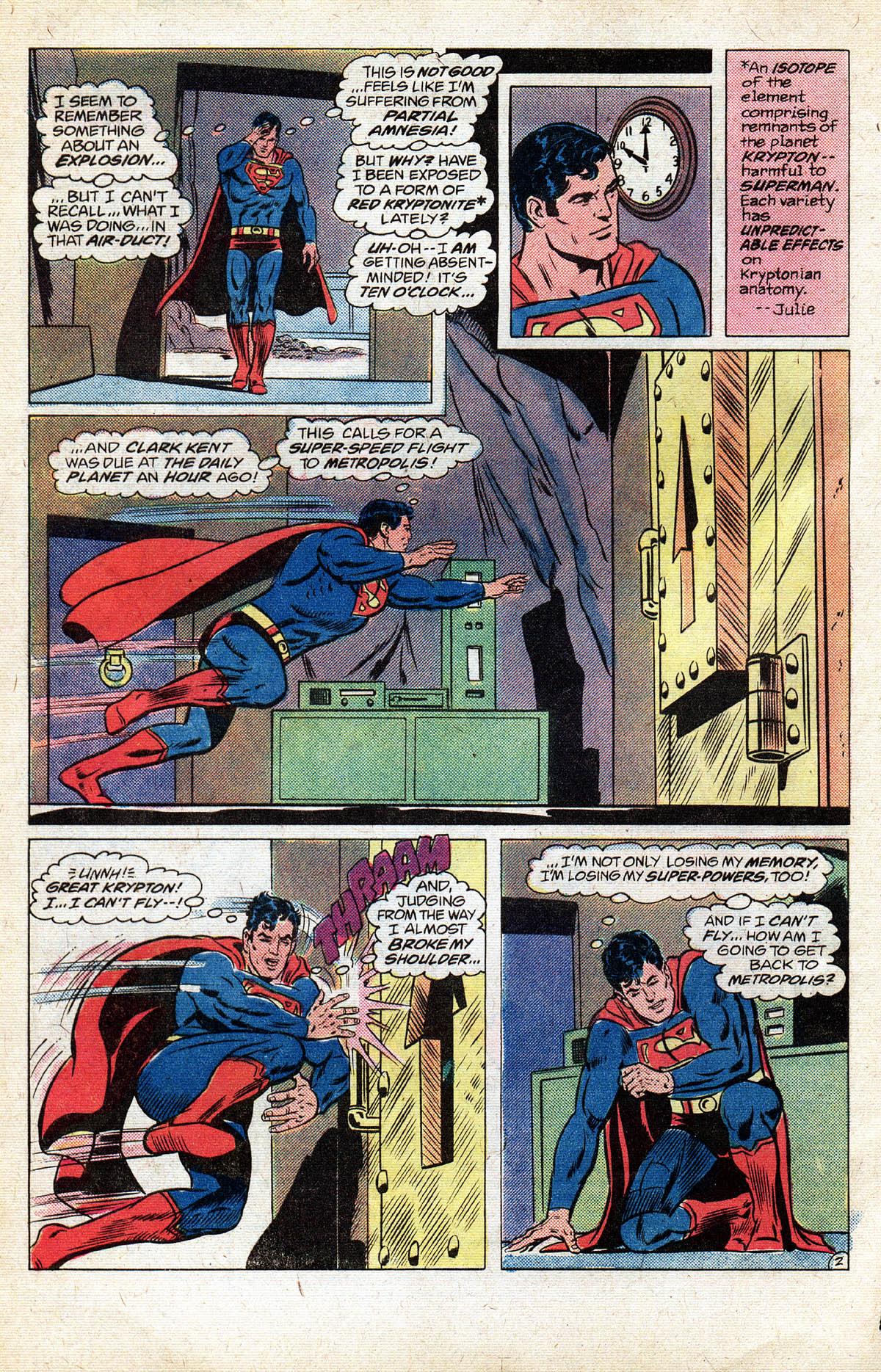 Action Comics (1938) 524 Page 3