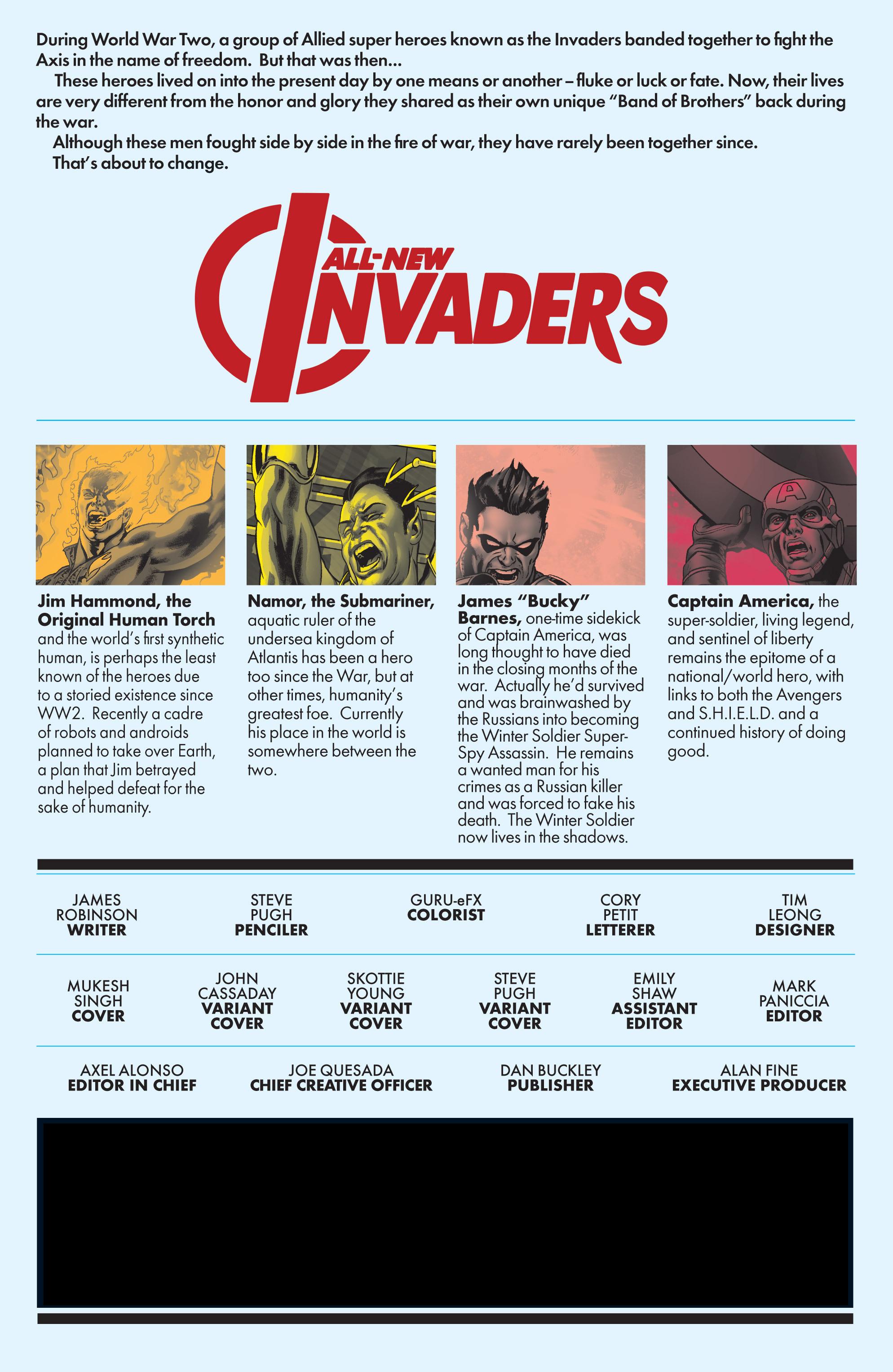 Read online Avengers (2013) comic -  Issue #Avengers (2013) _TPB 5 - 114