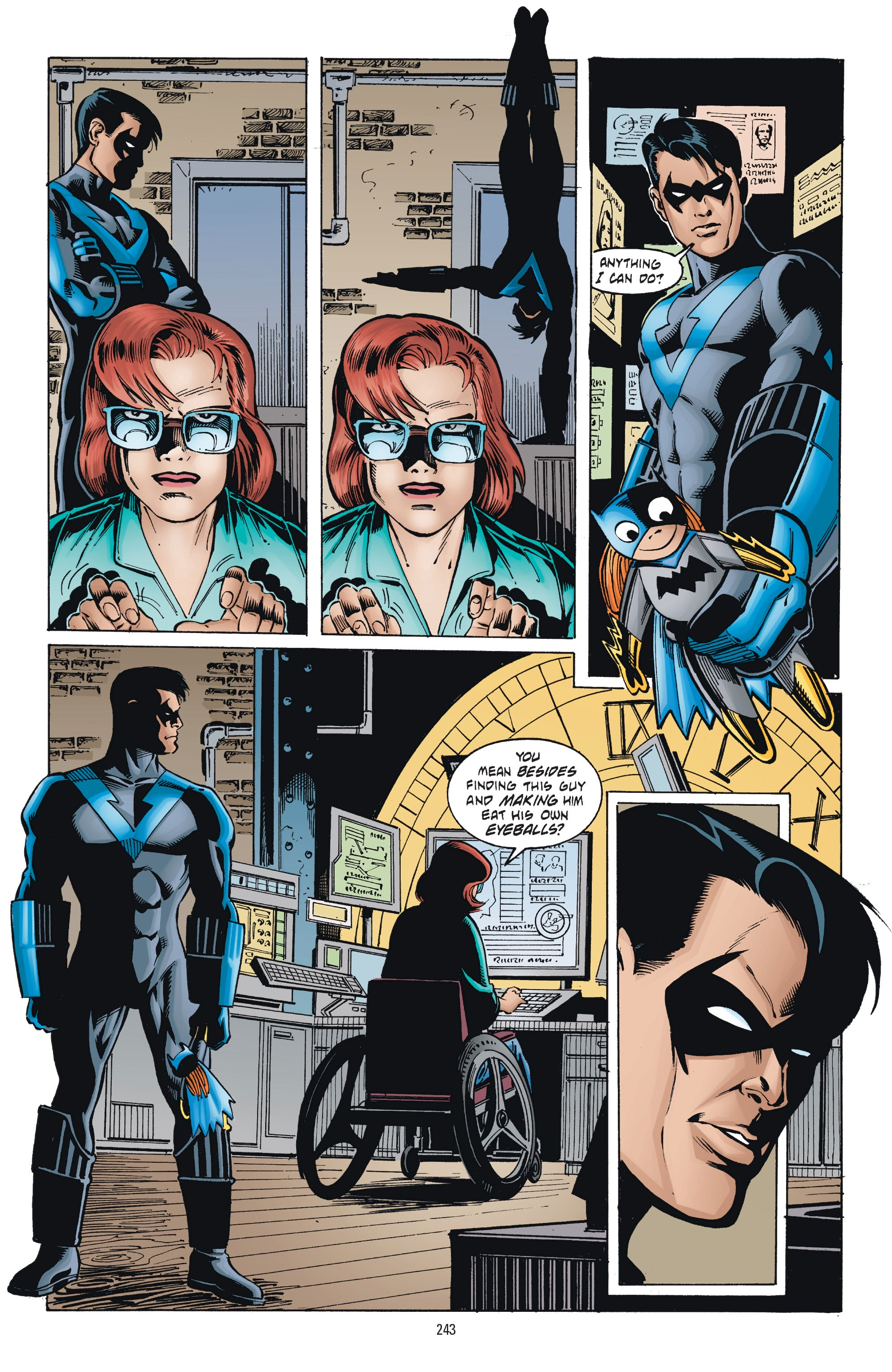 Nightwing (1996) #_2014_Edition_TPB_6_(Part_3) #181 - English 36