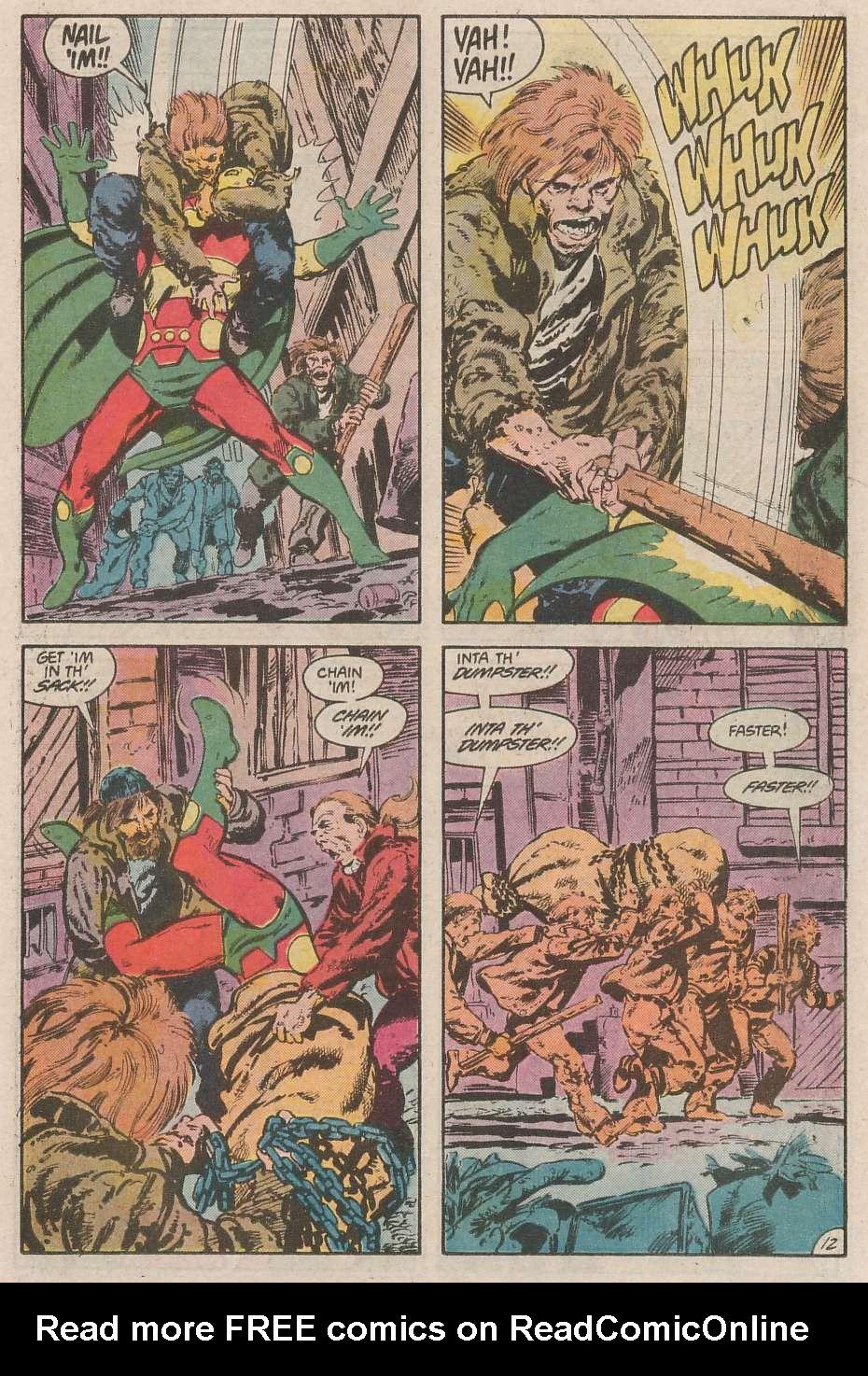 Action Comics (1938) 593 Page 12