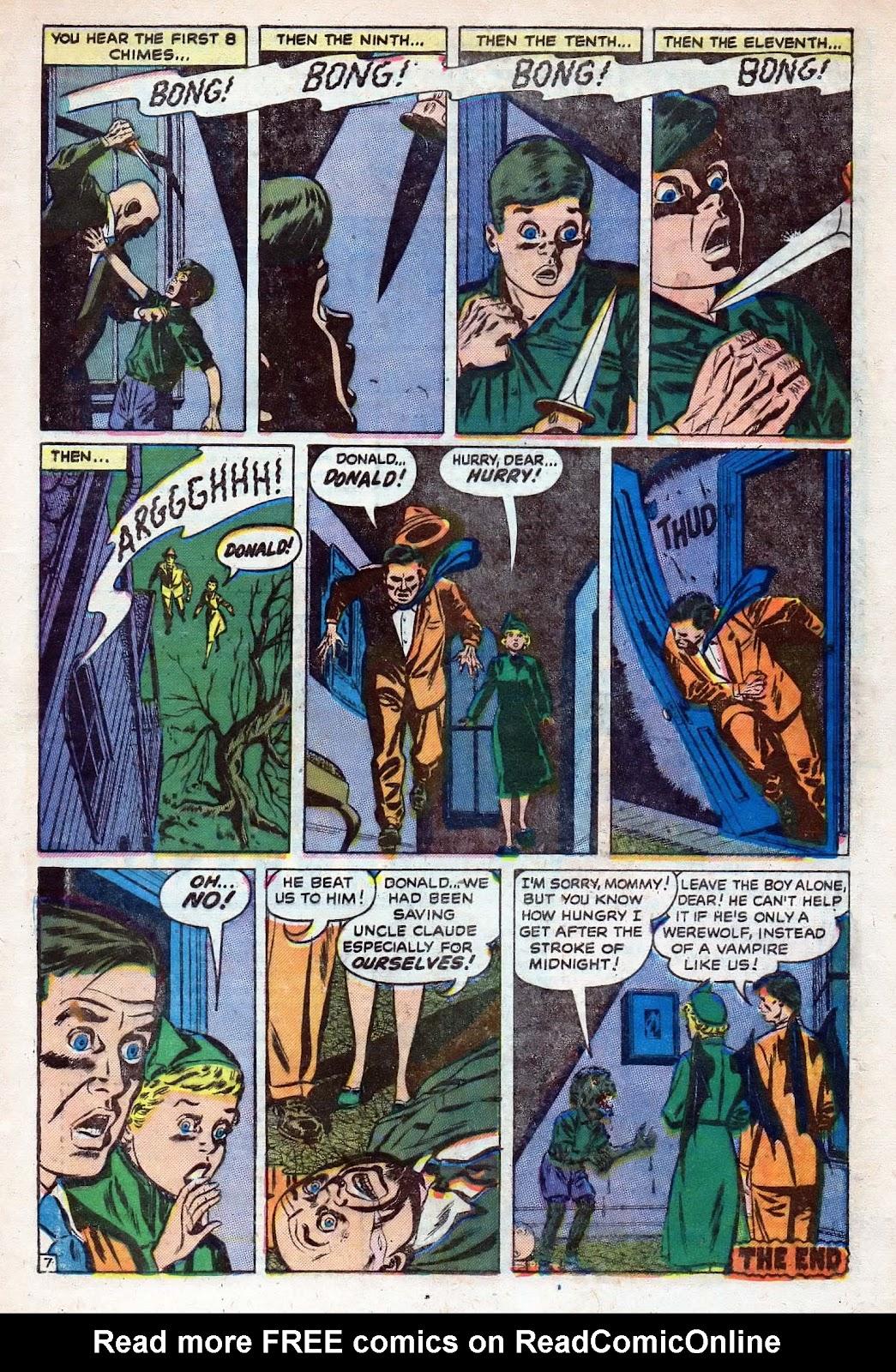 Suspense issue 16 - Page 10