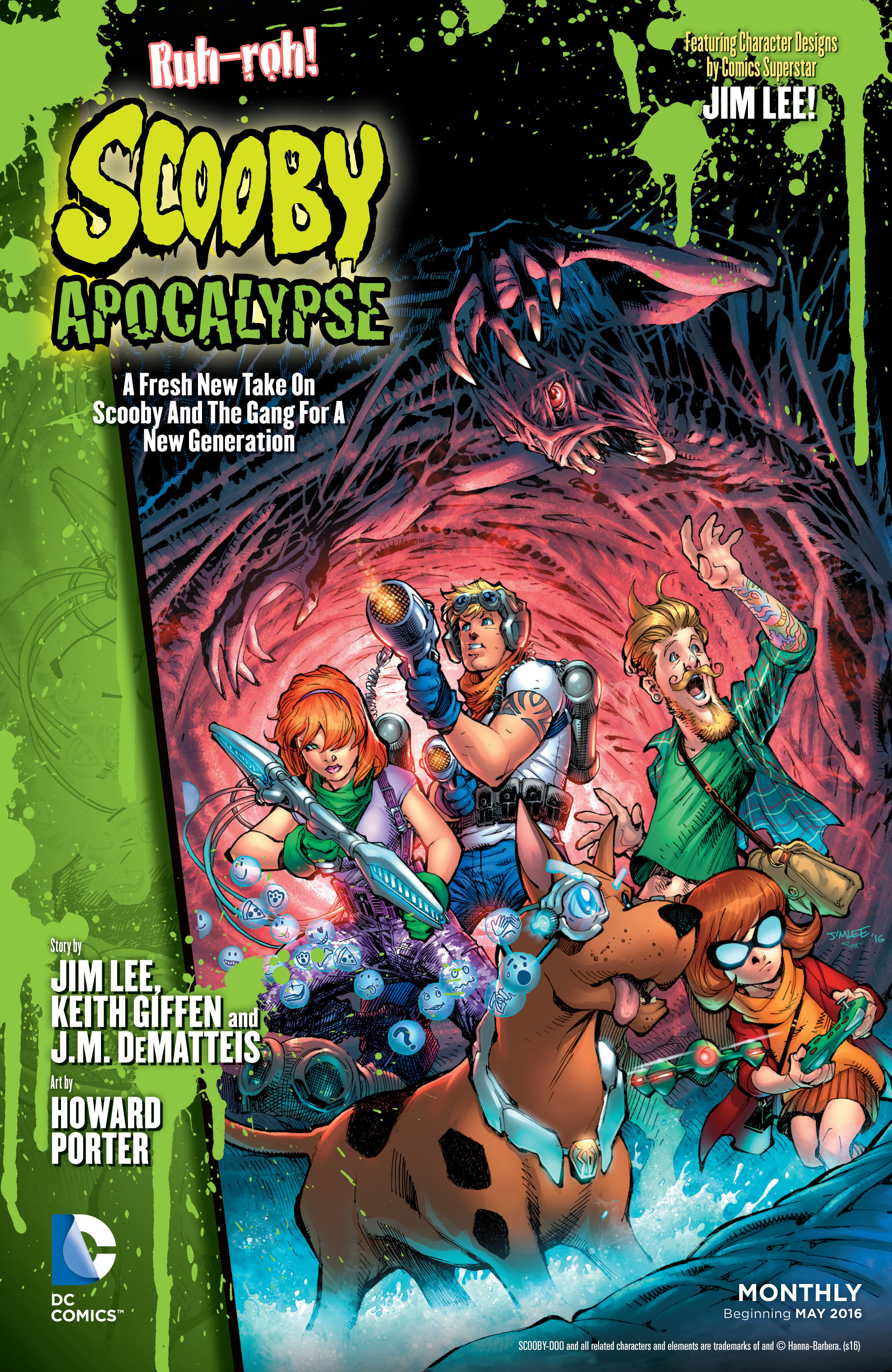 Read online Wonder Woman (2011) comic -  Issue #51 - 2